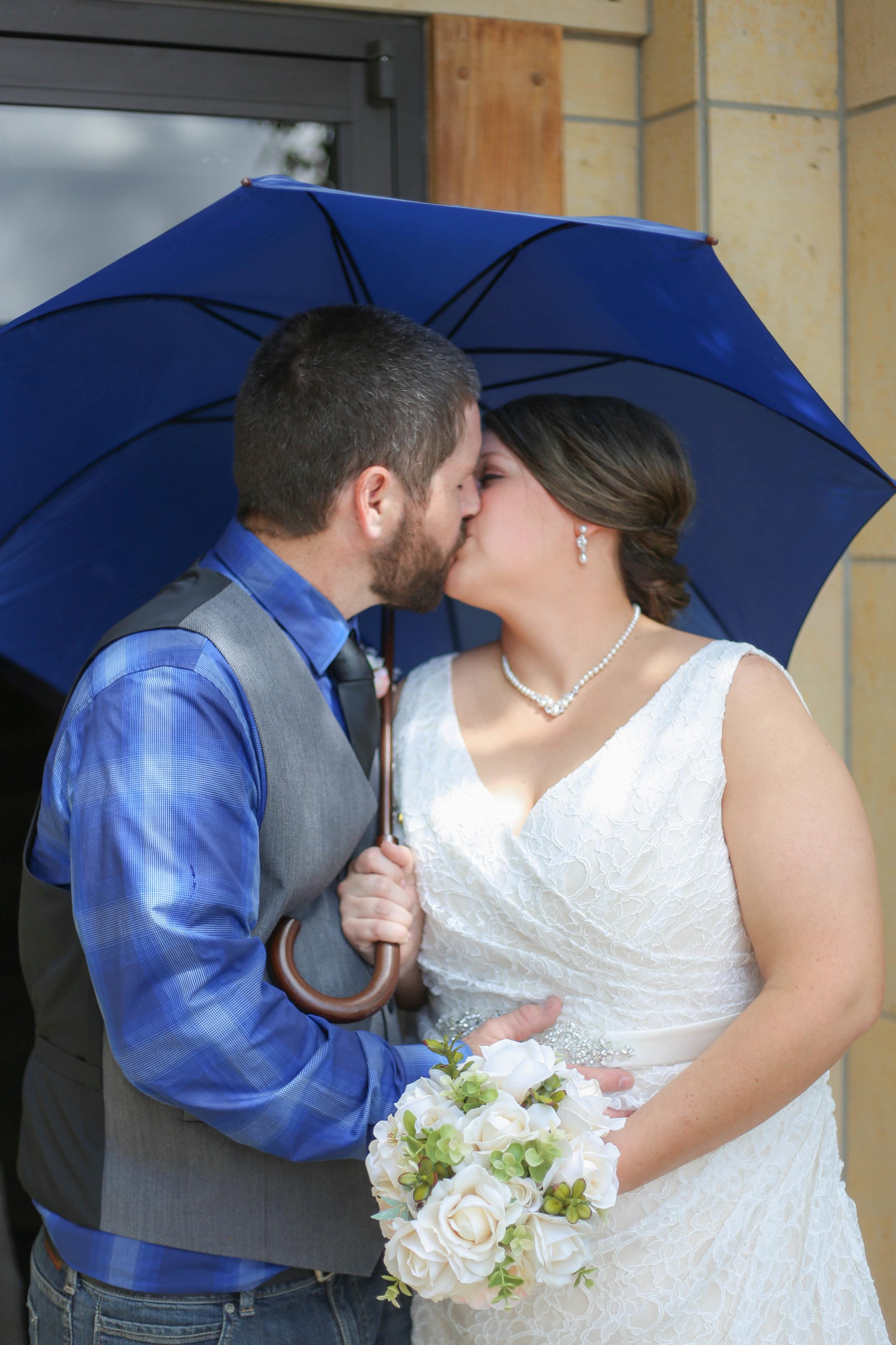 Lewer - Weber Wedding-93.jpg