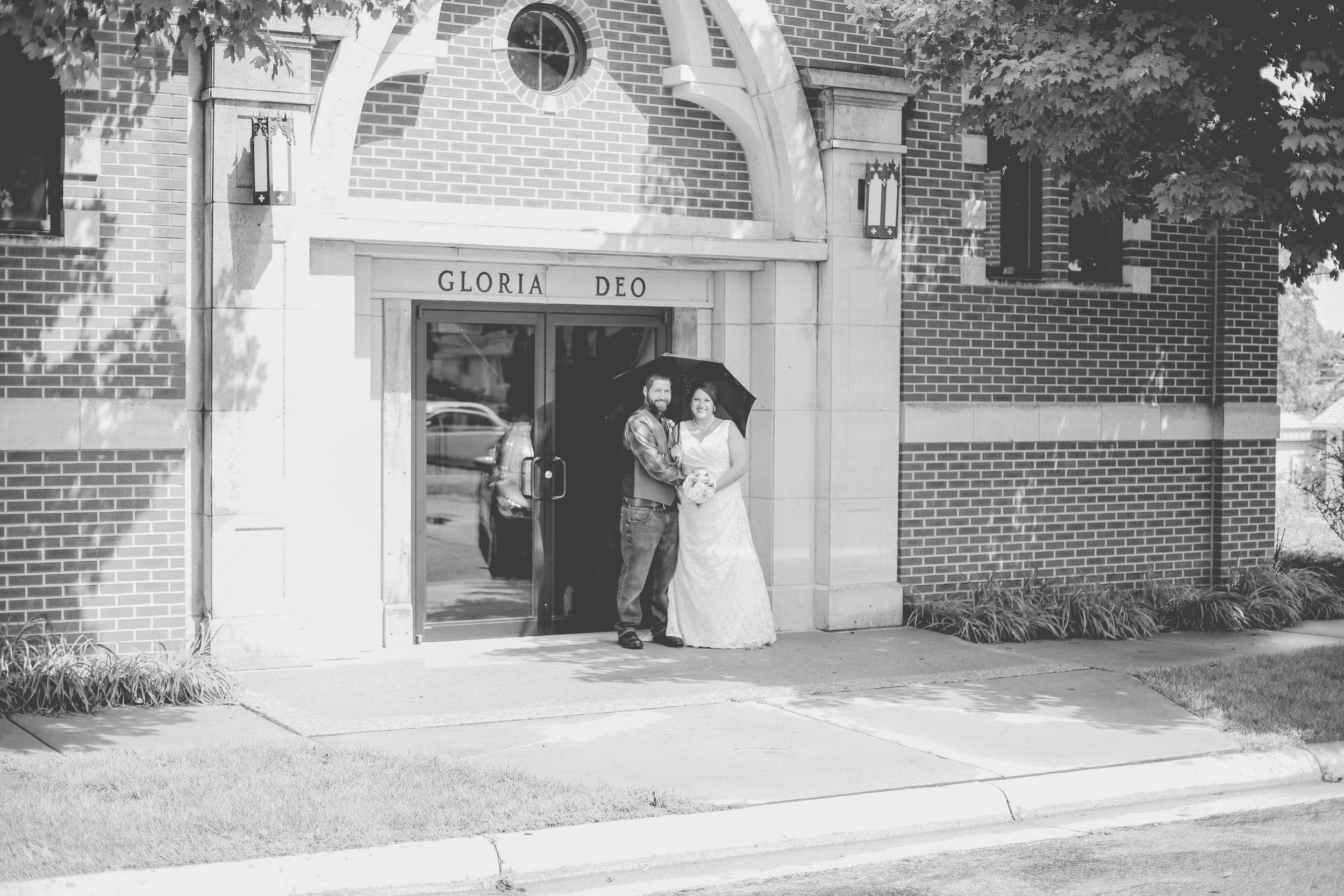 Lewer - Weber Wedding-96.jpg