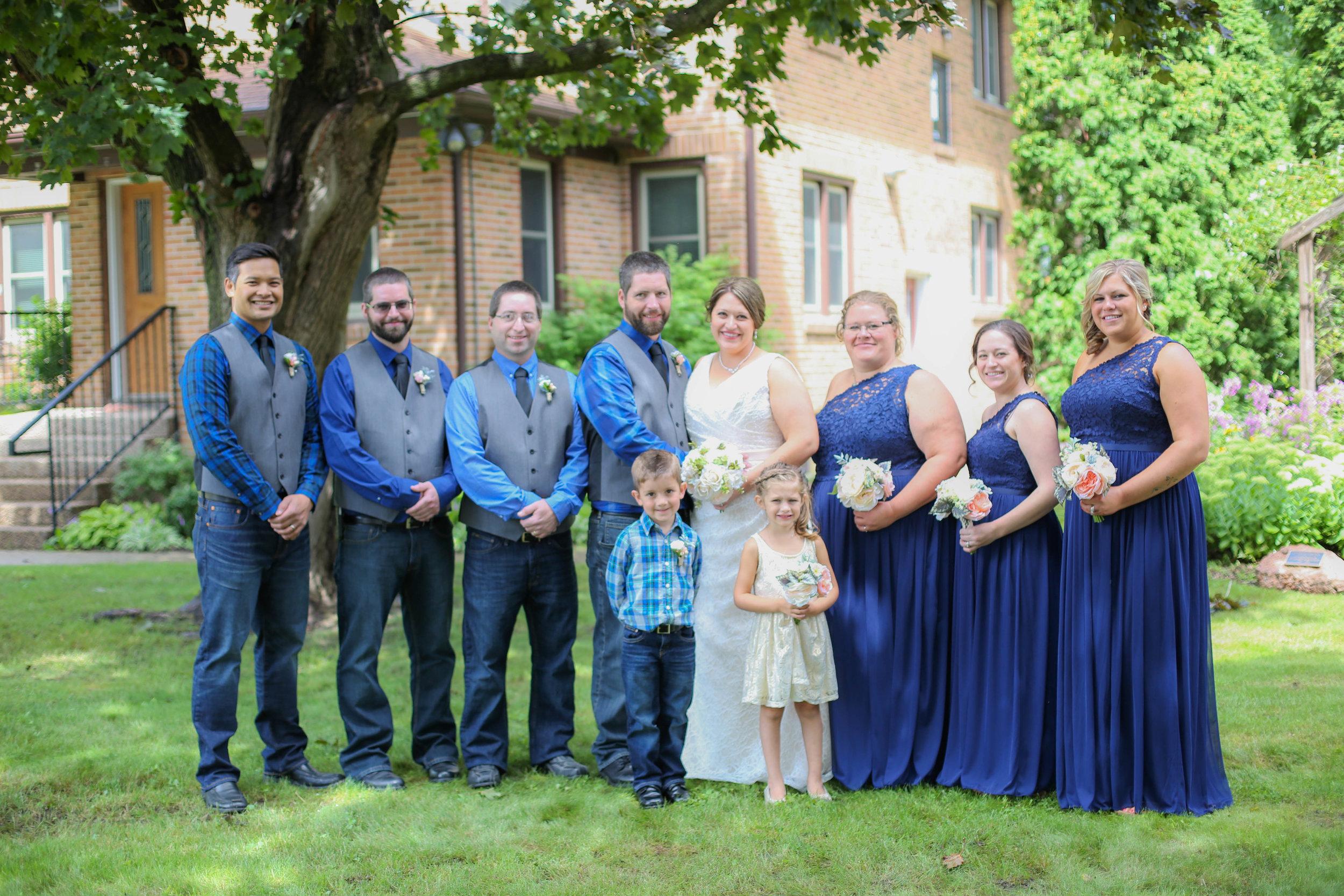 Lewer - Weber Wedding-99.jpg