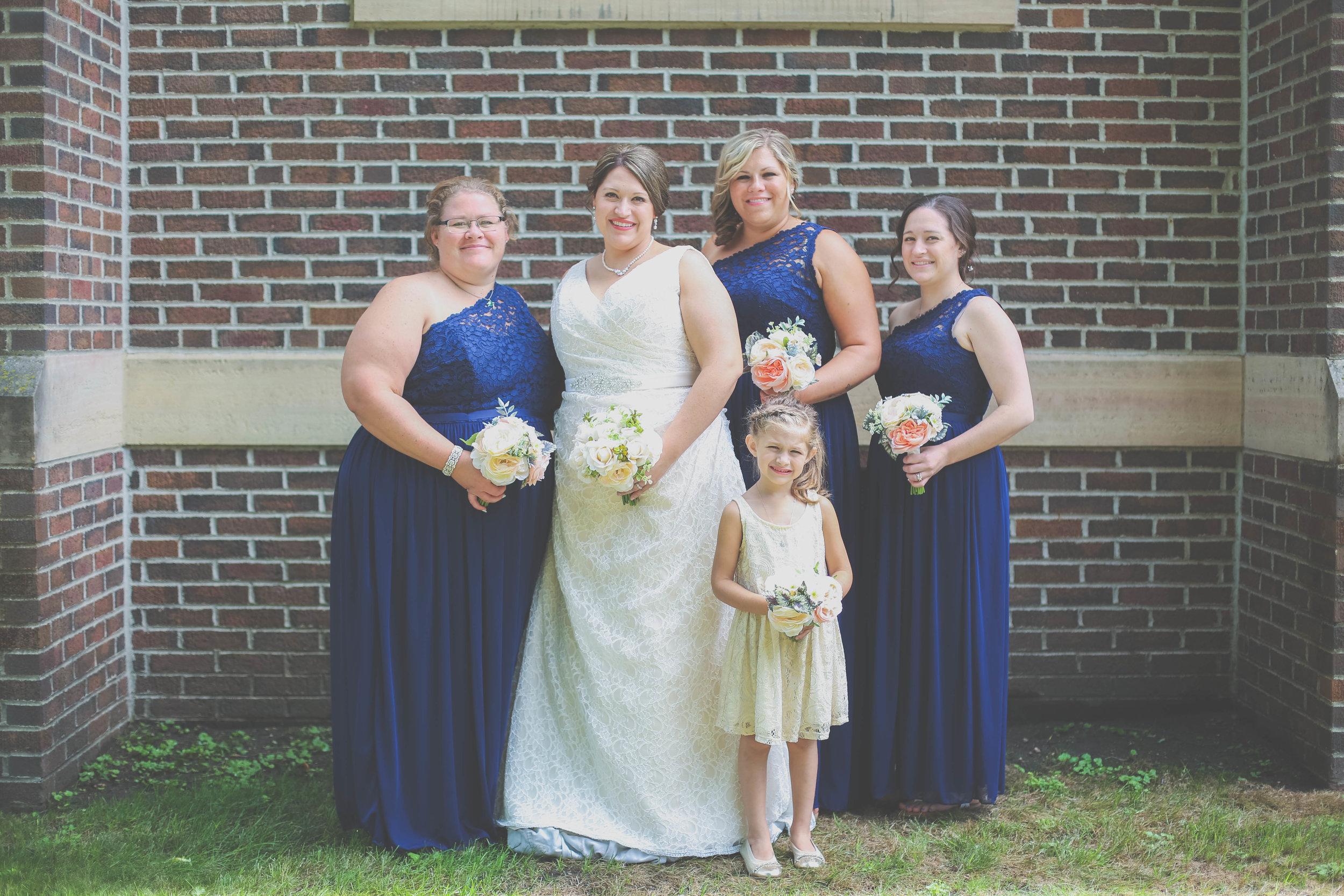 Lewer - Weber Wedding-109.jpg