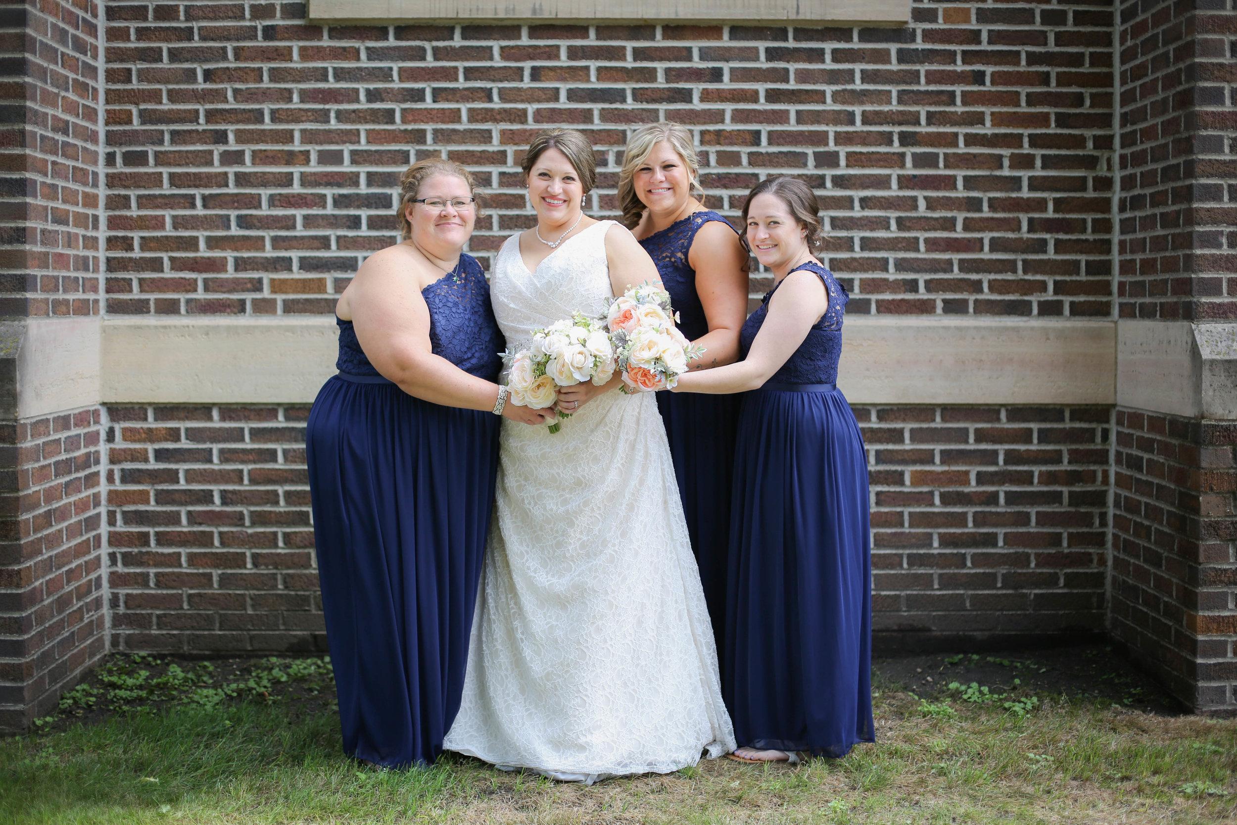 Lewer - Weber Wedding-112.jpg