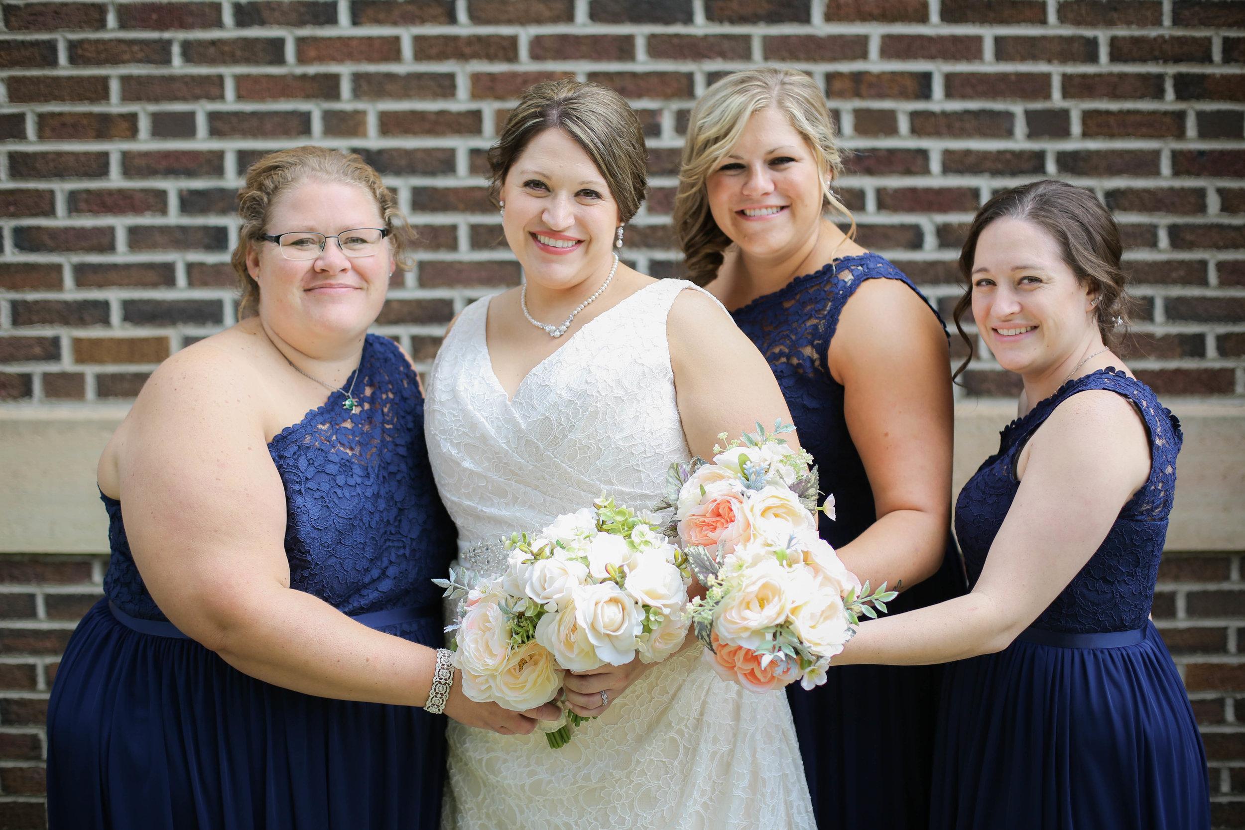 Lewer - Weber Wedding-113.jpg