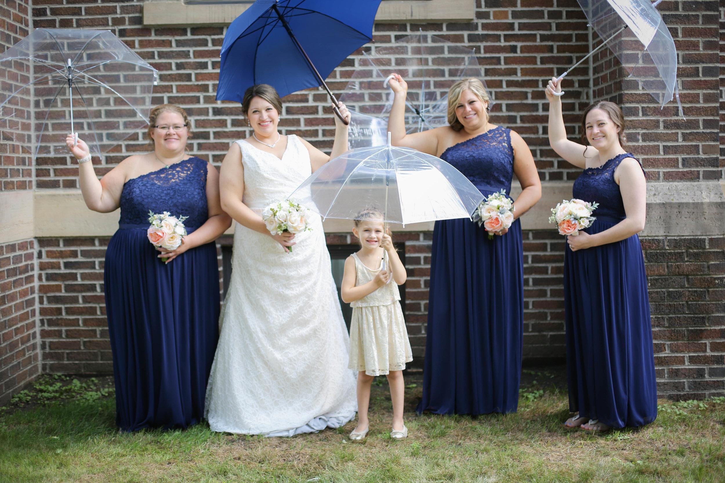 Lewer - Weber Wedding-130.jpg