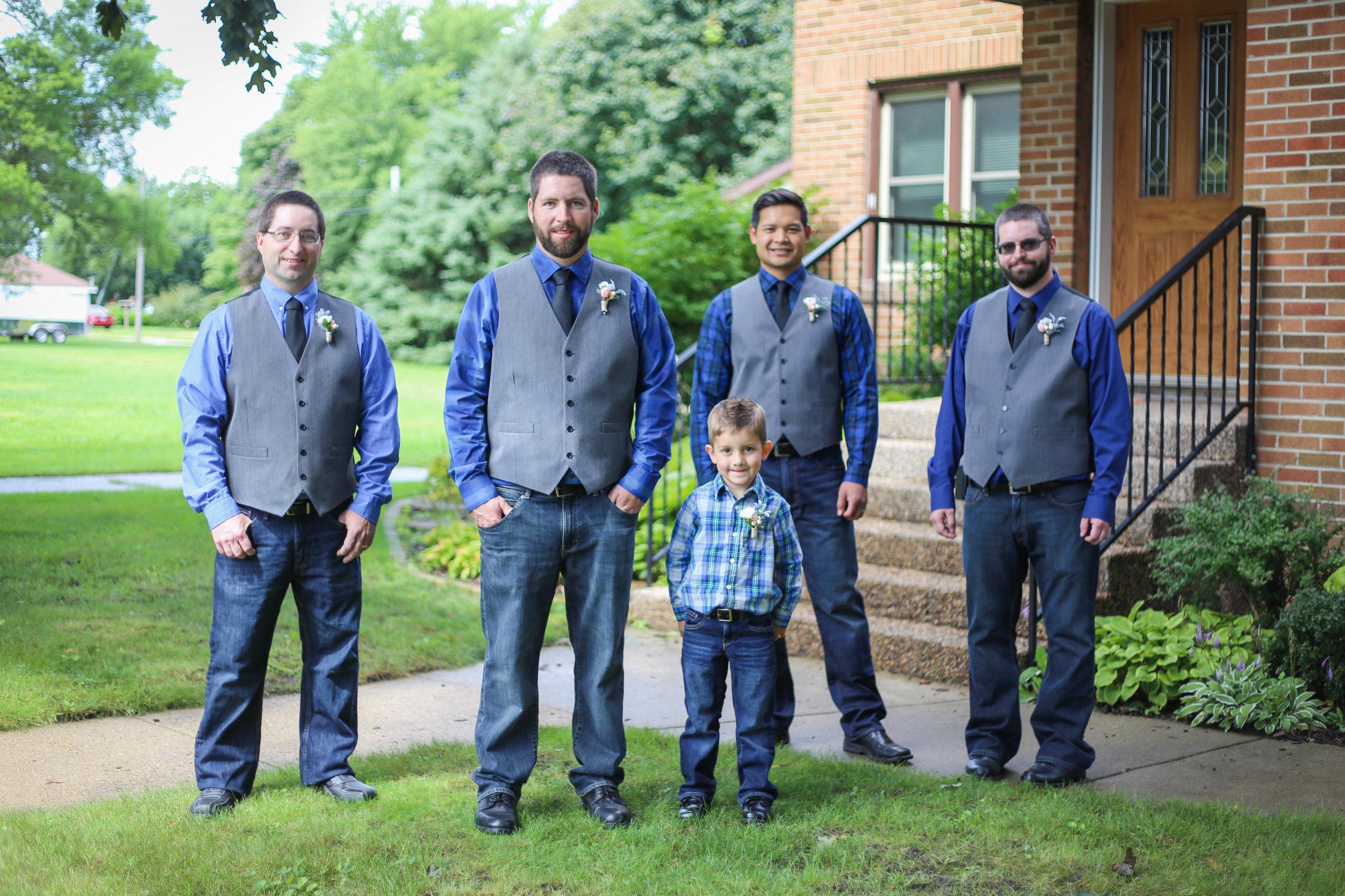Lewer - Weber Wedding-140.jpg