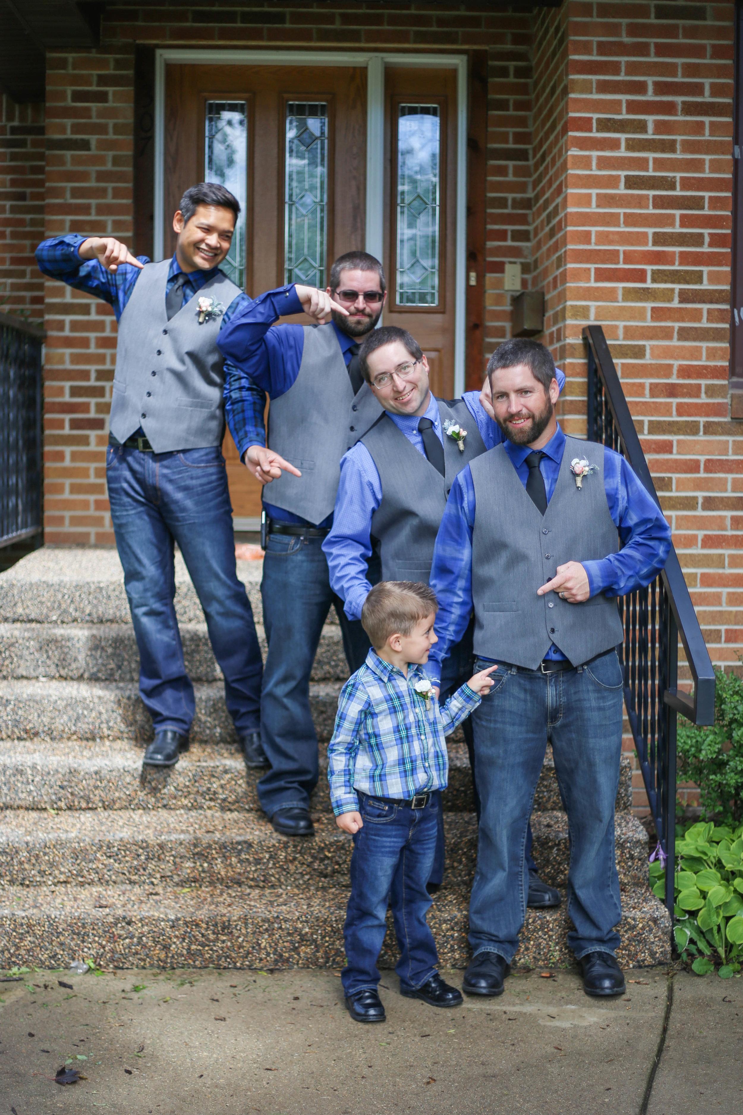 Lewer - Weber Wedding-162.jpg
