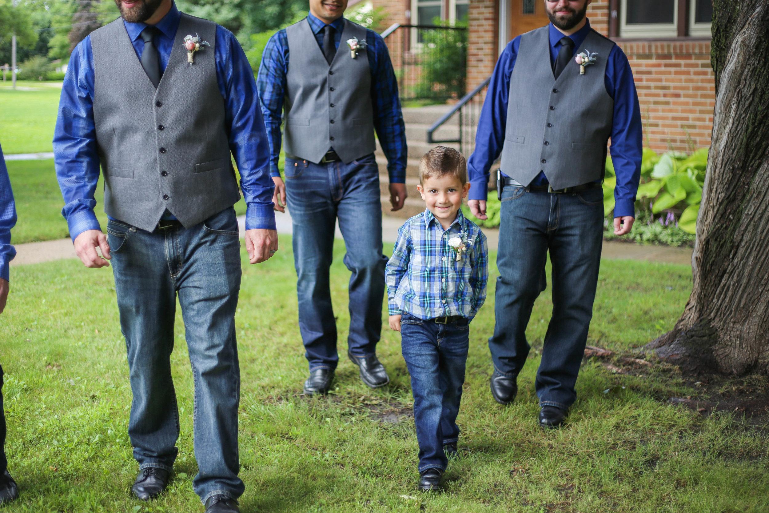 Lewer - Weber Wedding-145.jpg