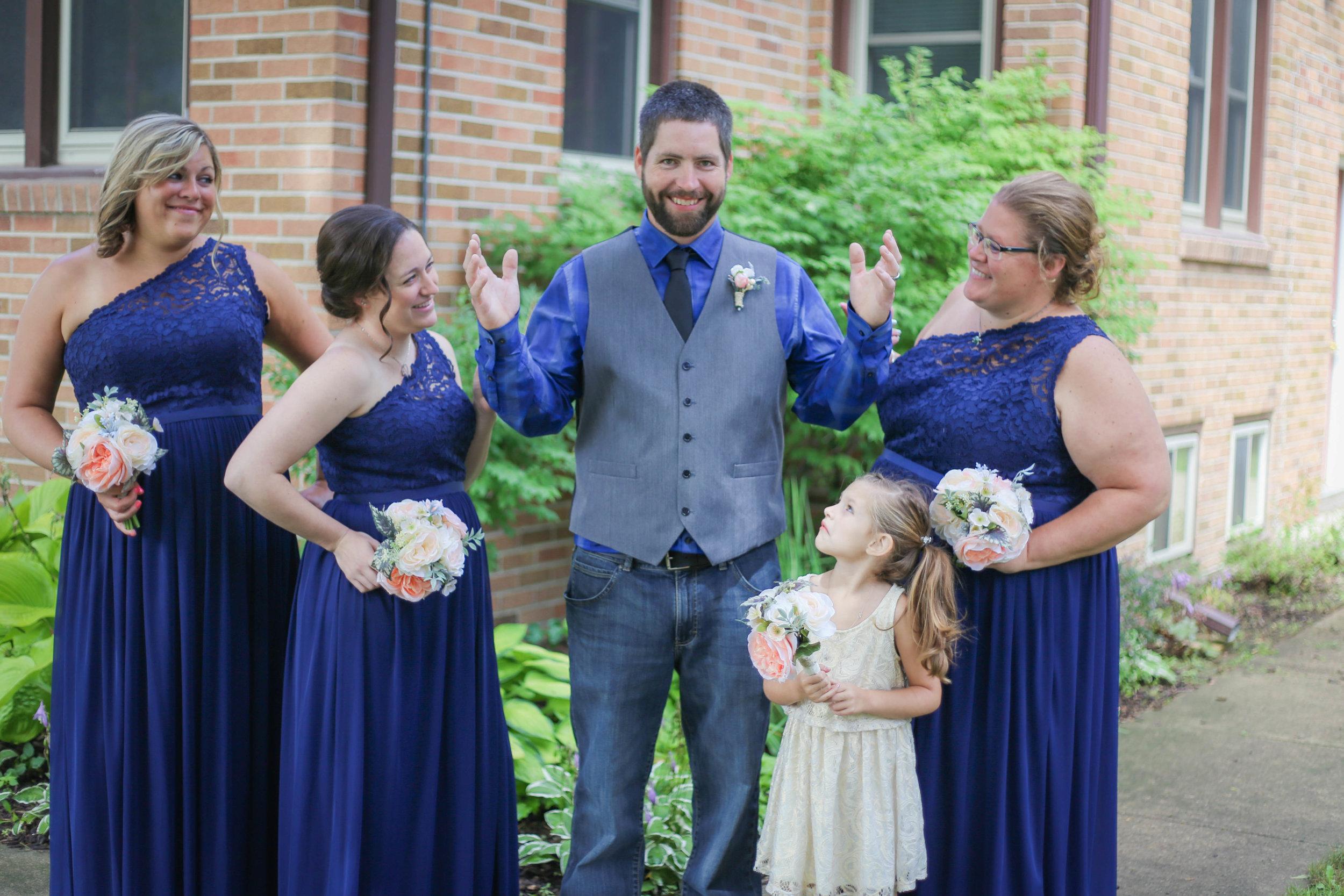 Lewer - Weber Wedding-166.jpg