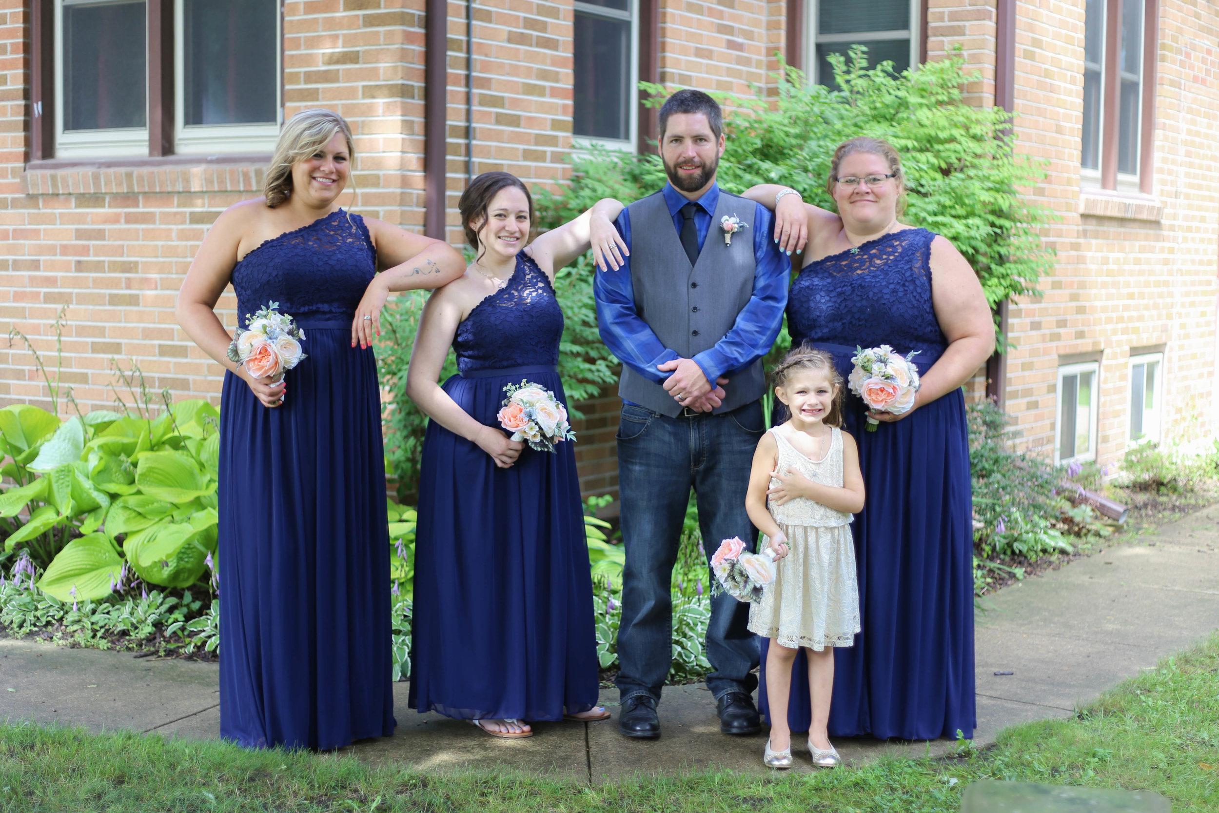 Lewer - Weber Wedding-169.jpg