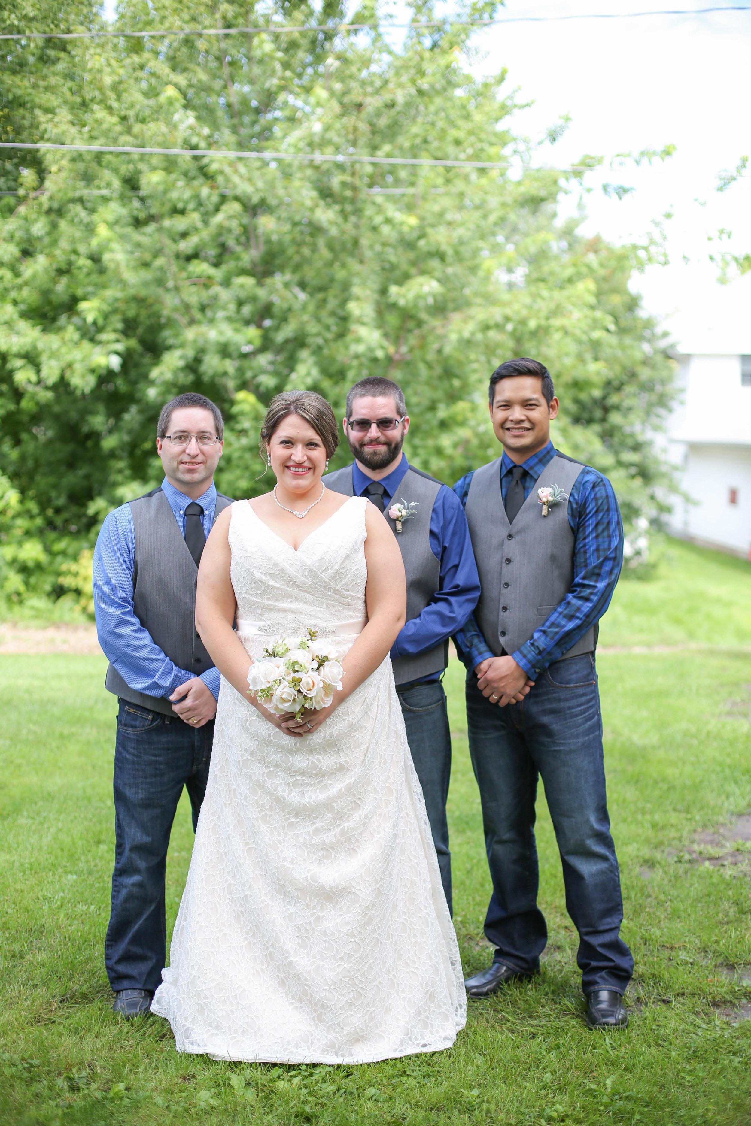 Lewer - Weber Wedding-176.jpg