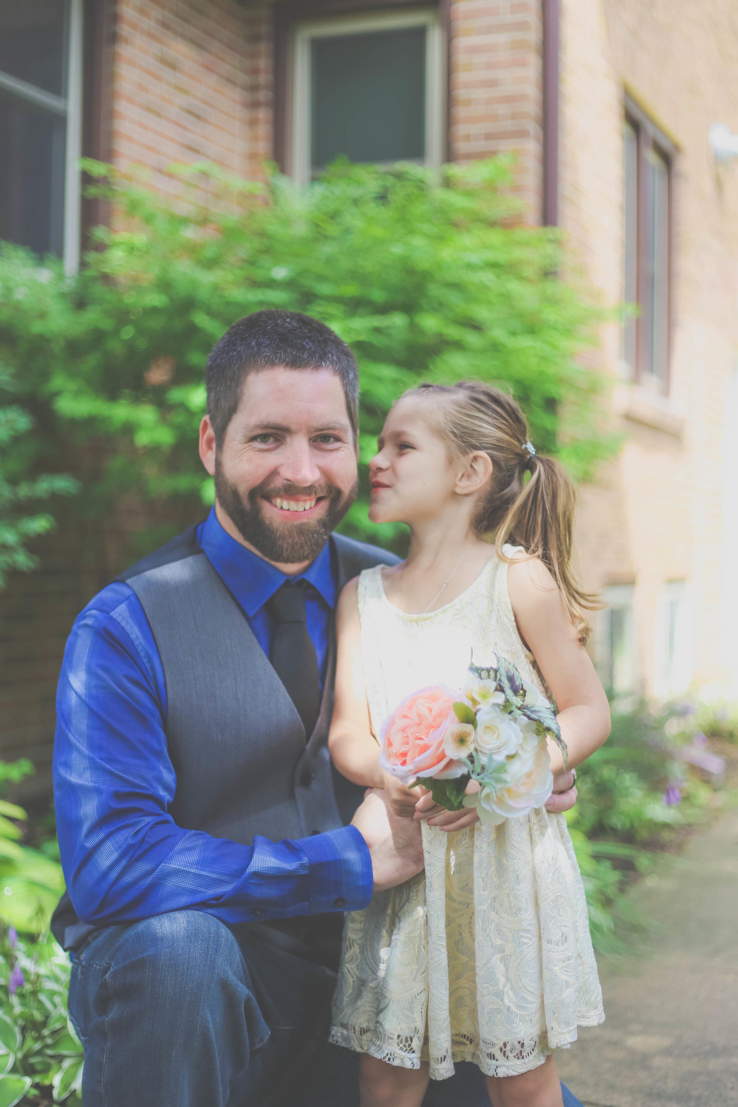 Lewer - Weber Wedding-173.jpg