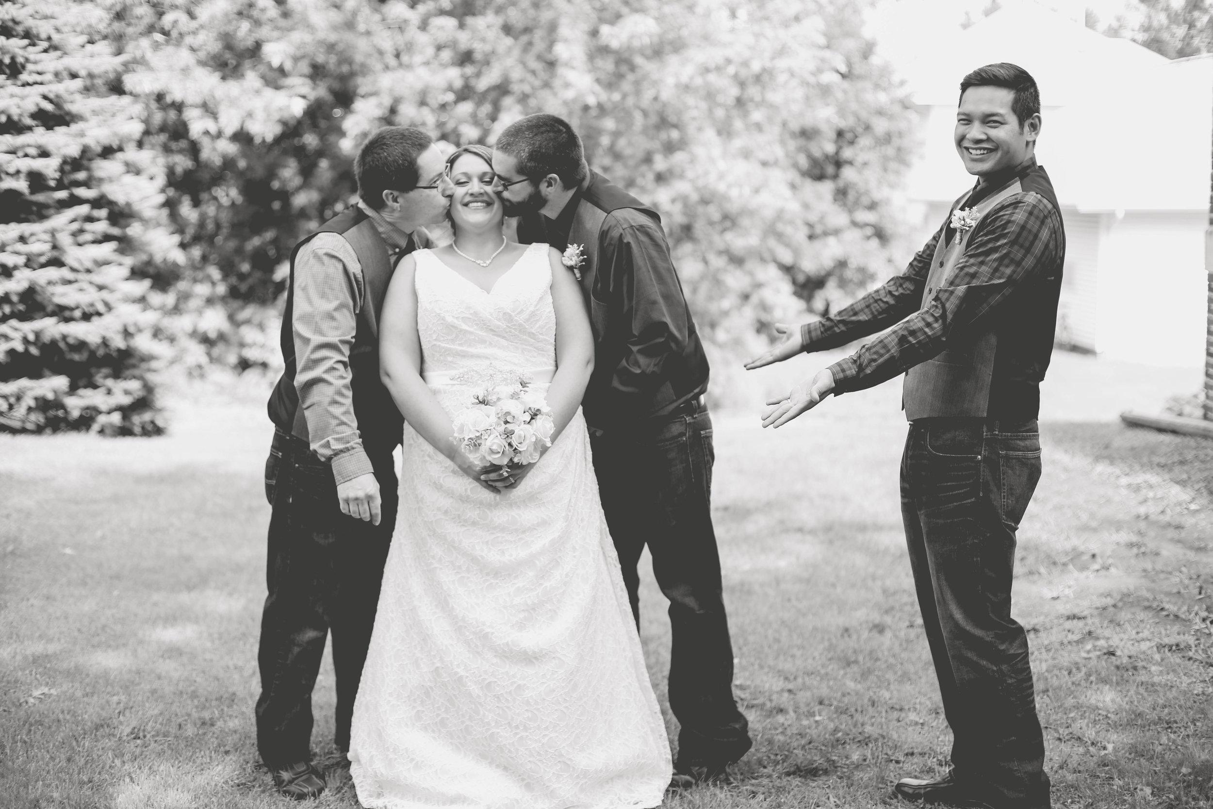Lewer - Weber Wedding-177.jpg