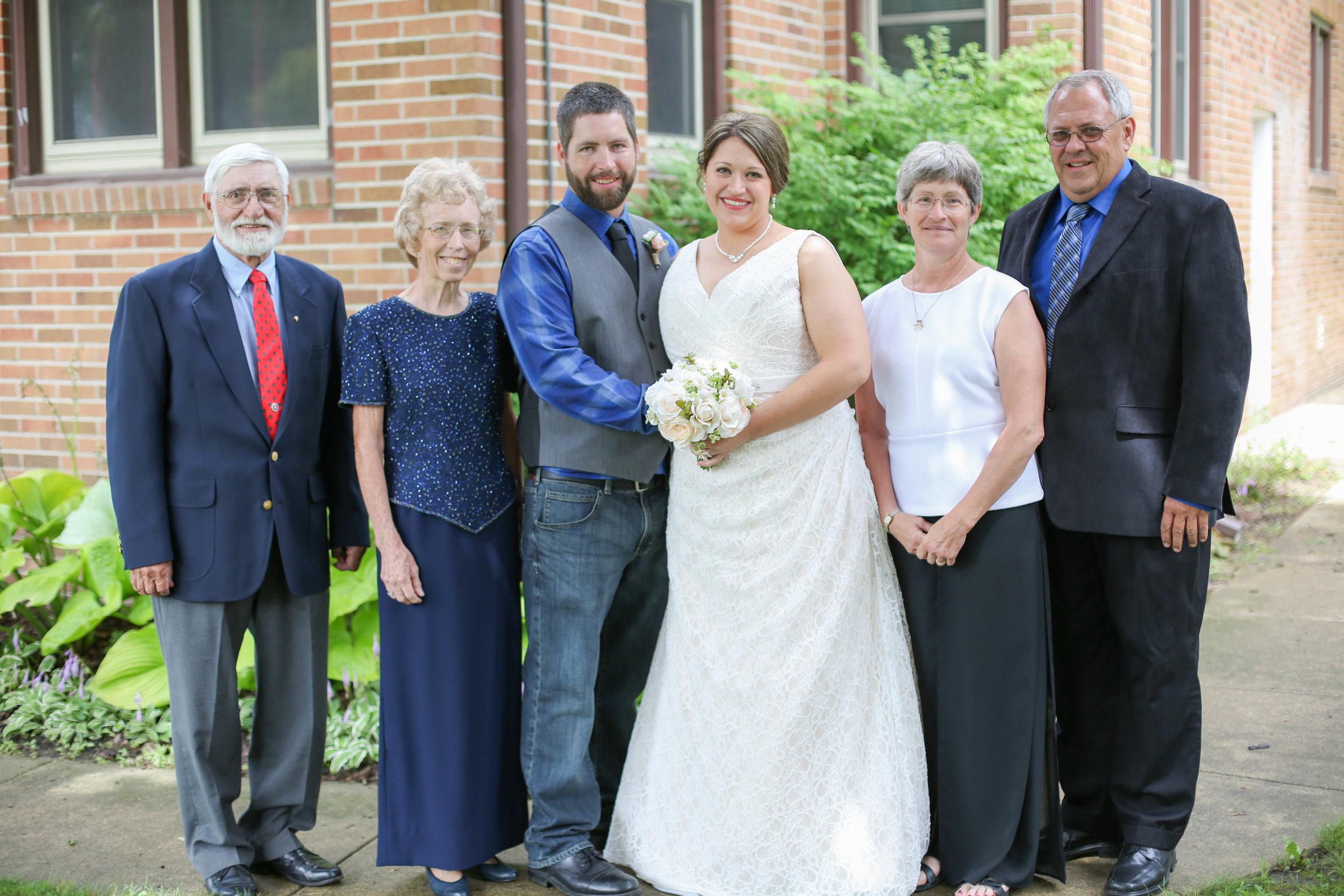 Lewer - Weber Wedding-188.jpg