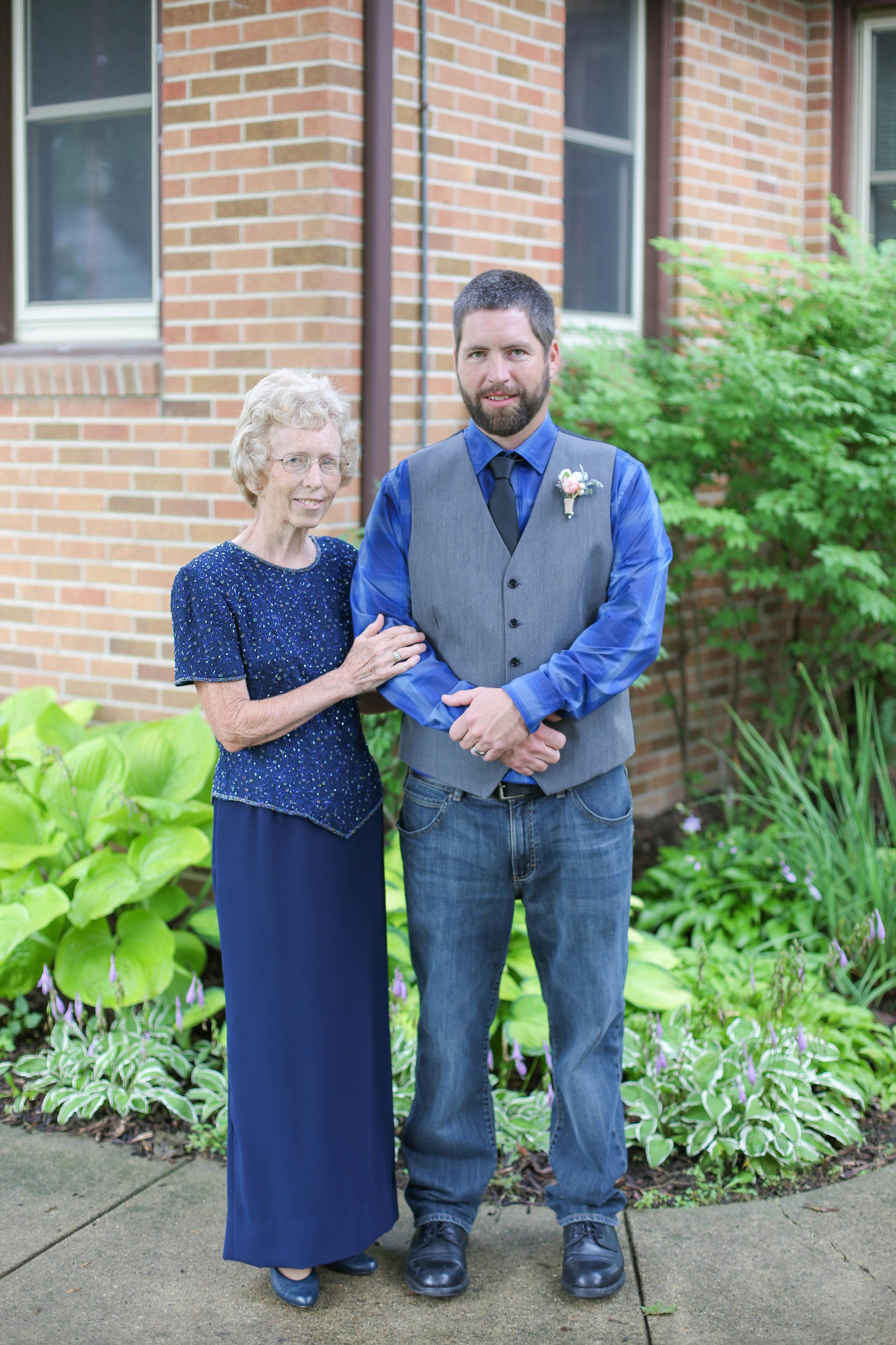 Lewer - Weber Wedding-192.jpg