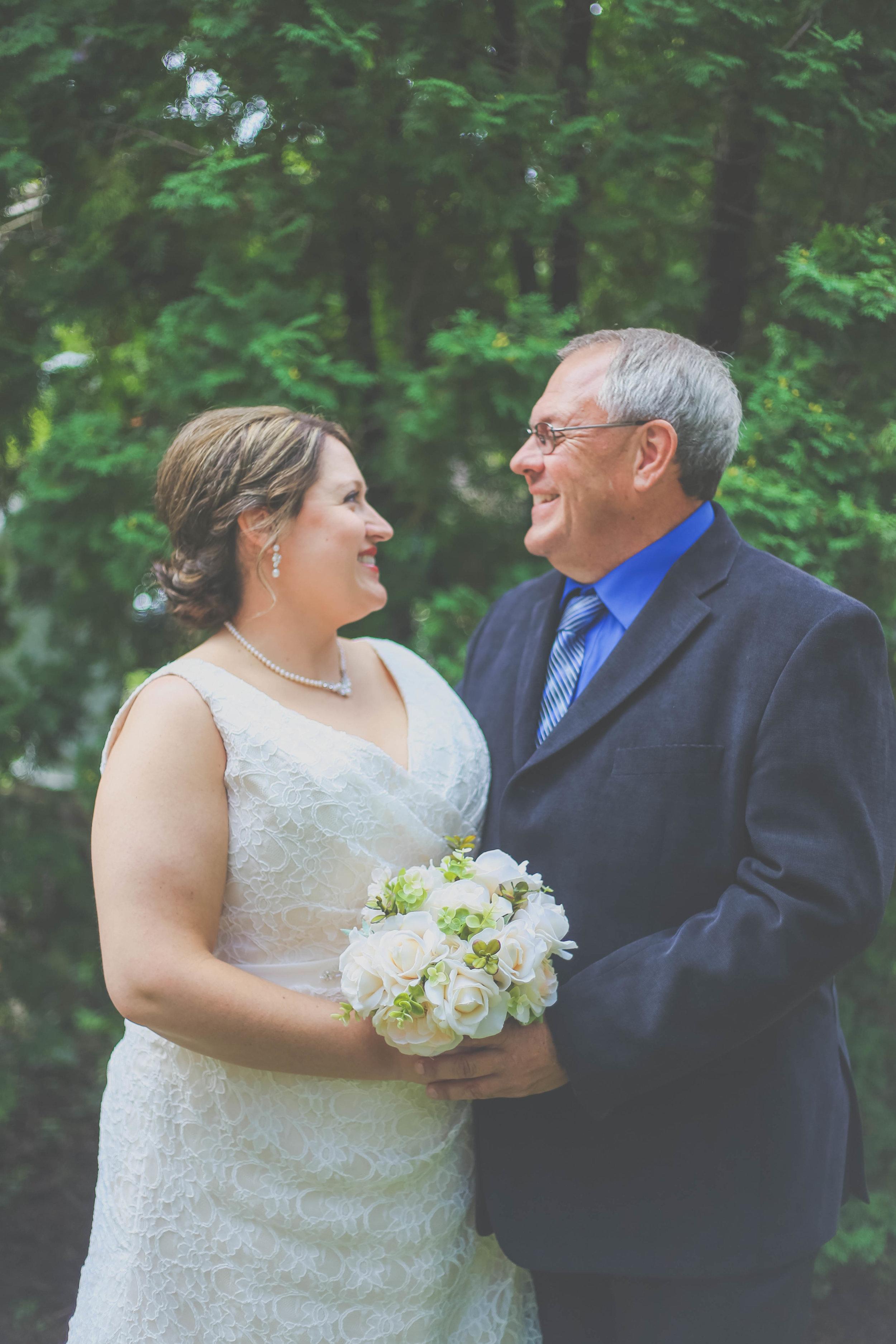 Lewer - Weber Wedding-203.jpg