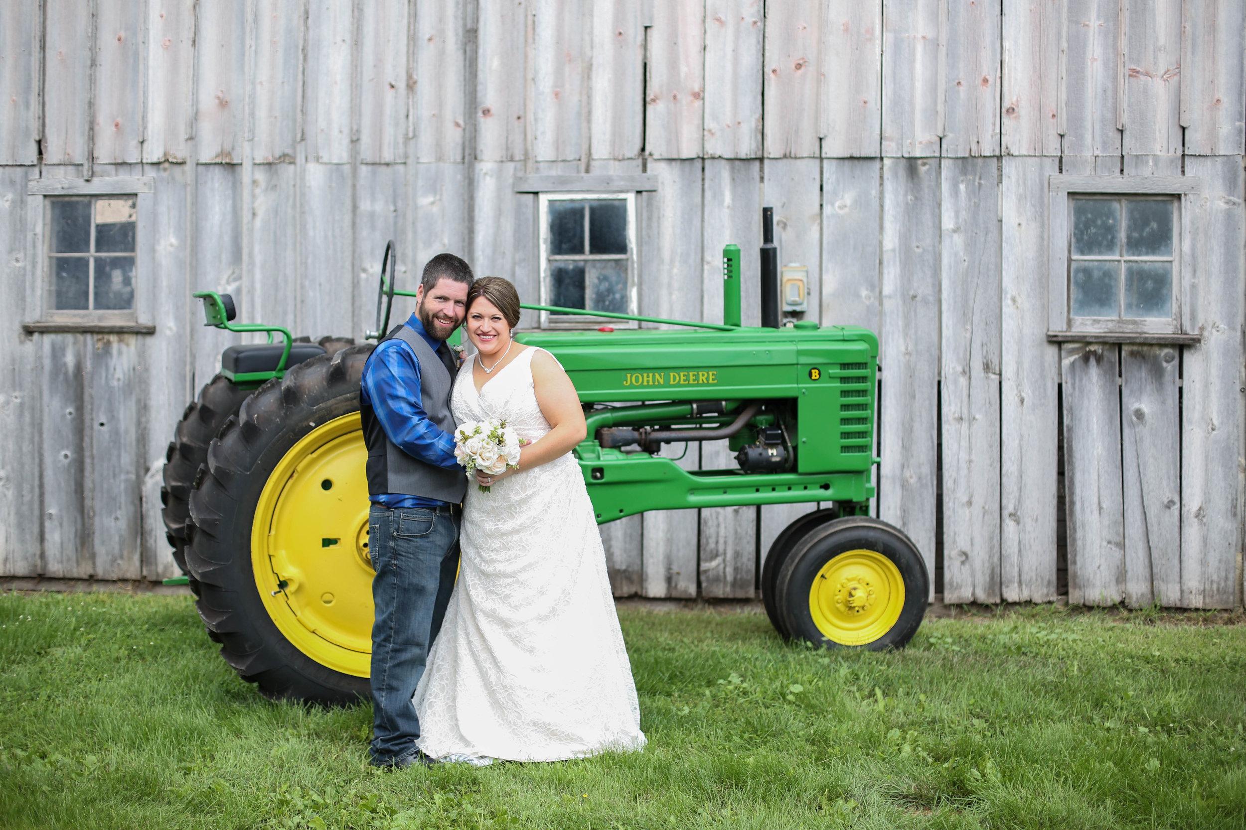 Lewer - Weber Wedding-214.jpg