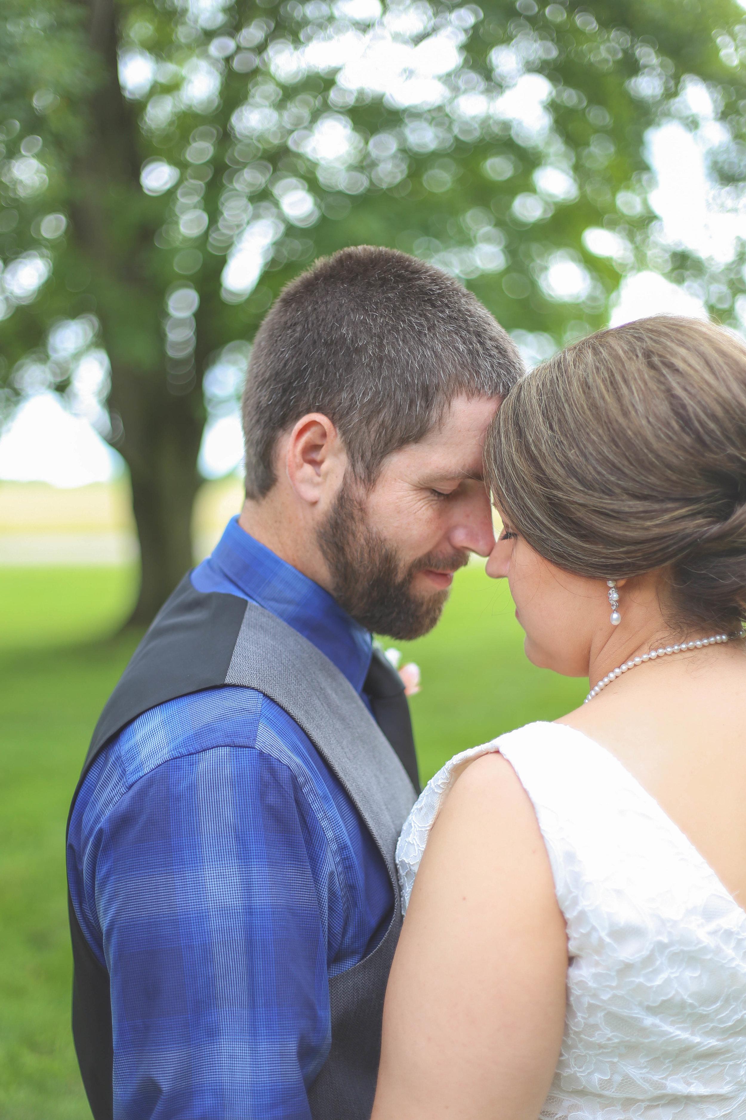 Lewer - Weber Wedding-226.jpg