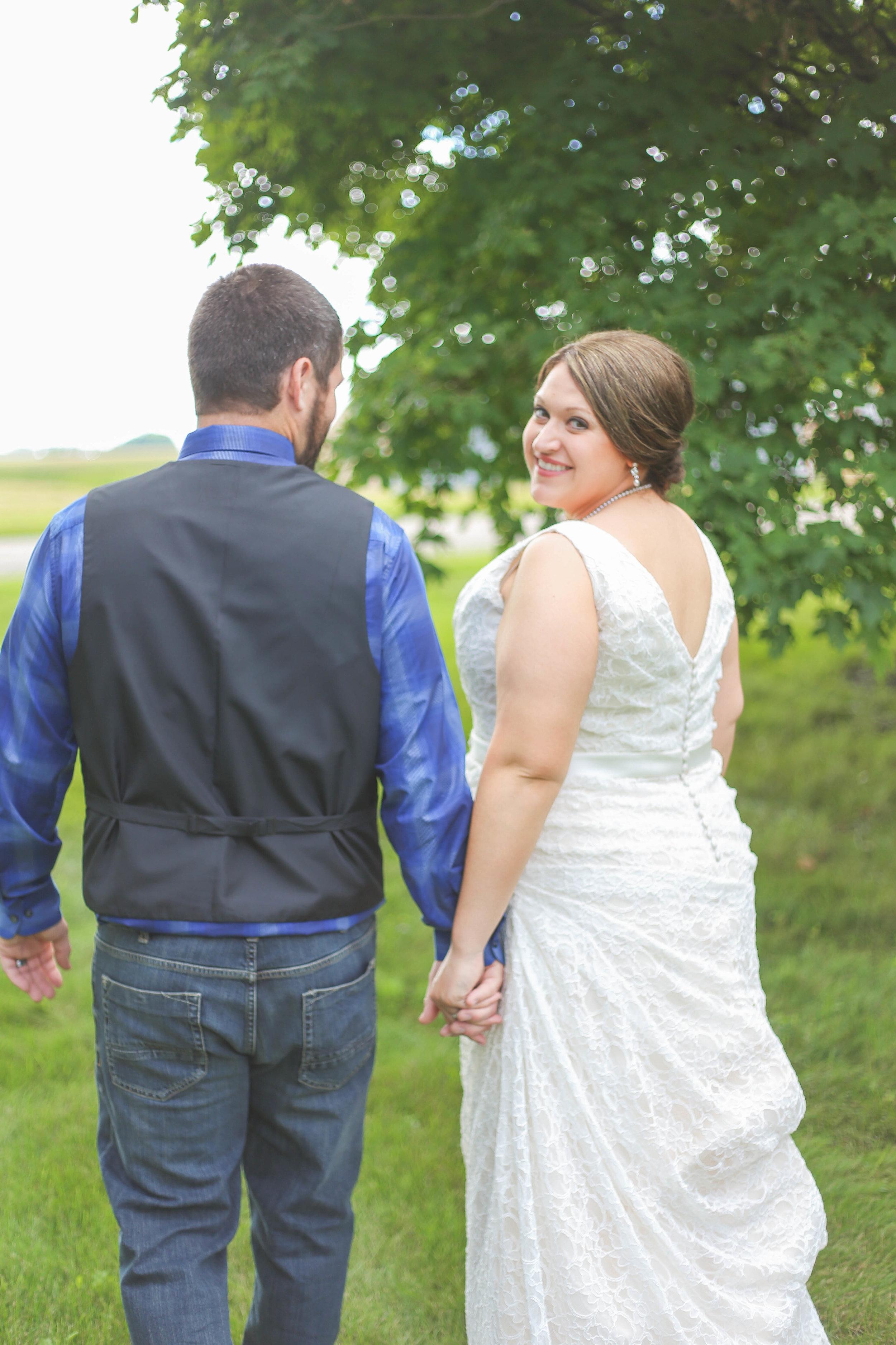 Lewer - Weber Wedding-234.jpg