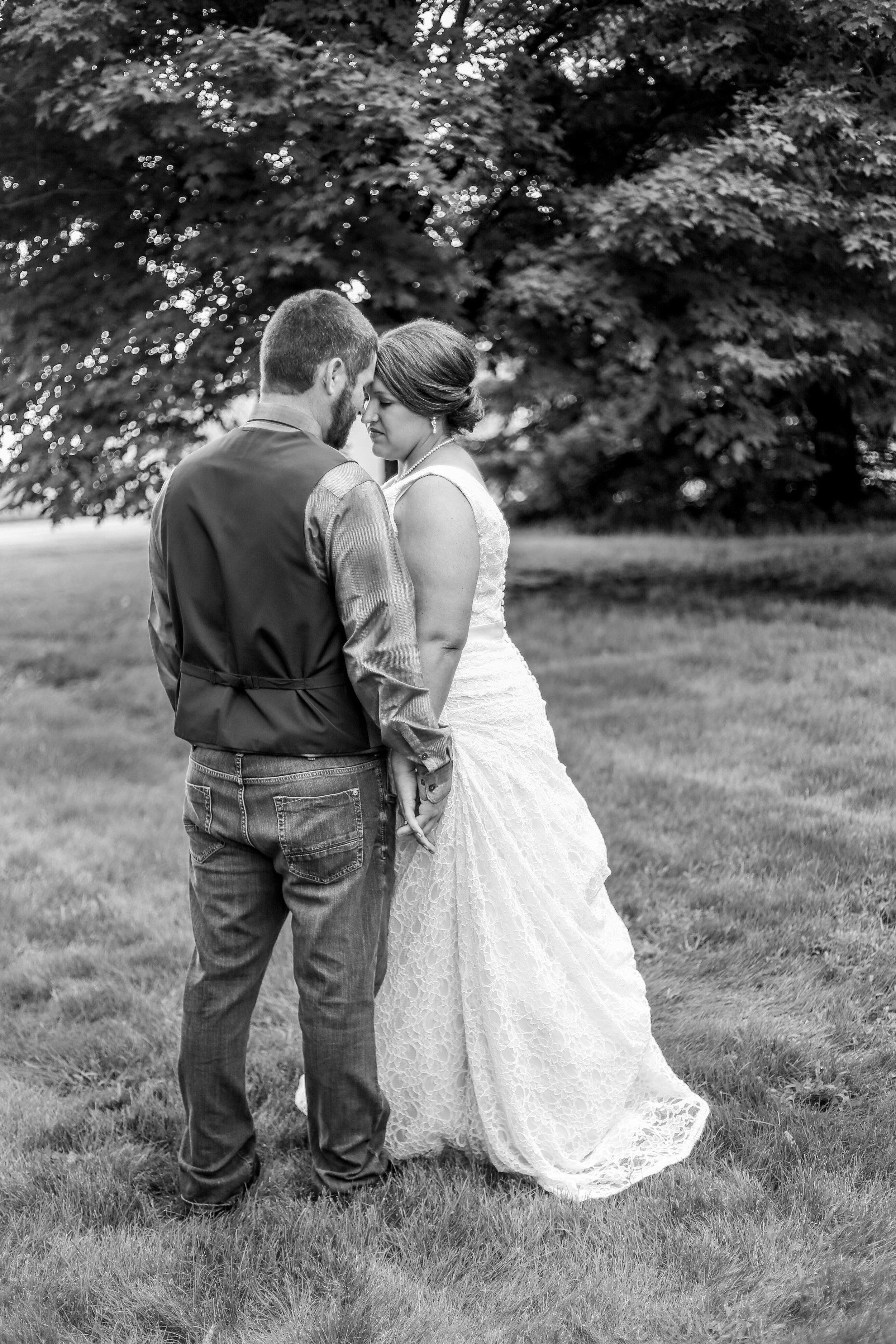 Lewer - Weber Wedding-227.jpg