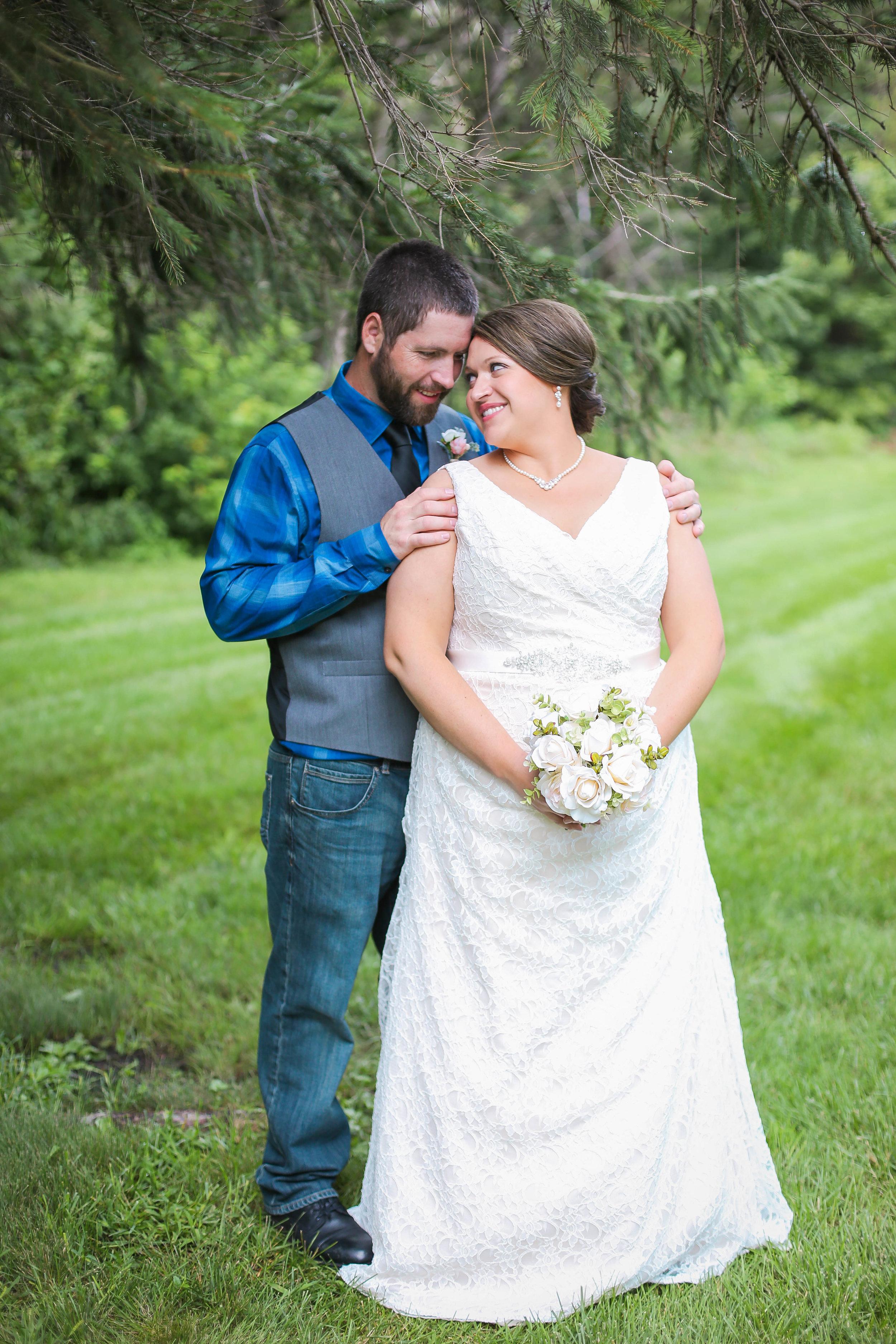 Lewer - Weber Wedding-251.jpg