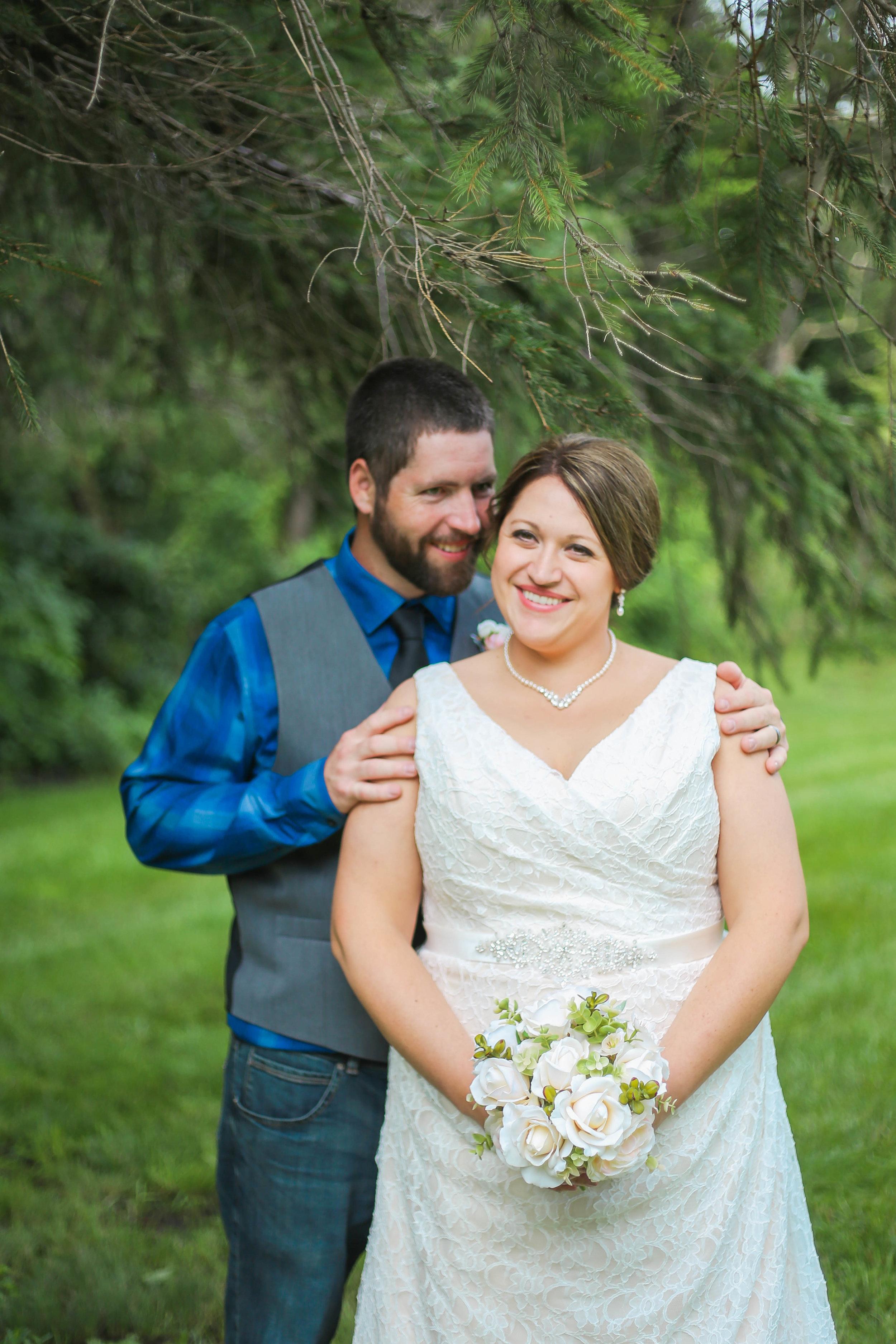 Lewer - Weber Wedding-261.jpg