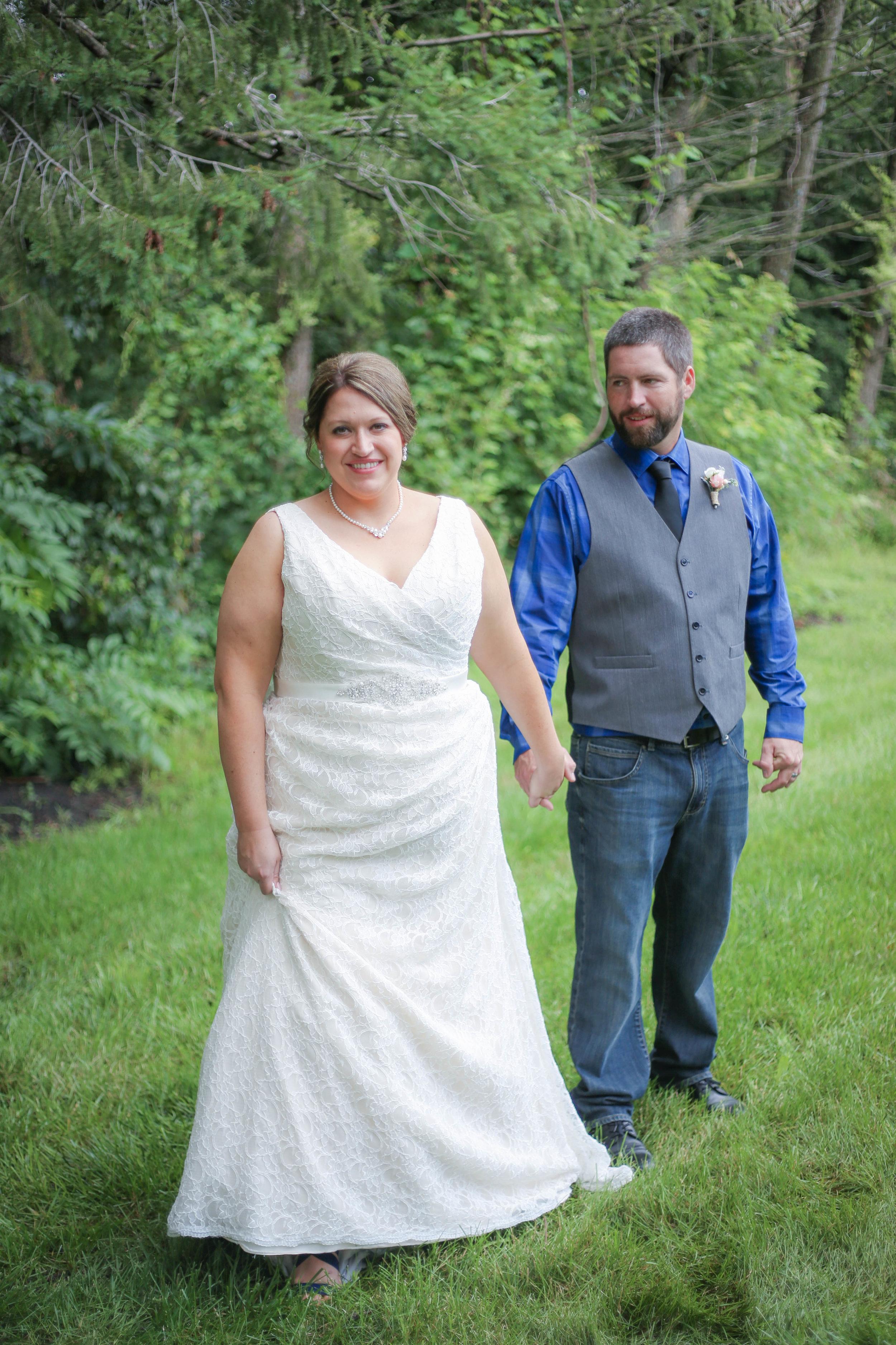Lewer - Weber Wedding-273.jpg