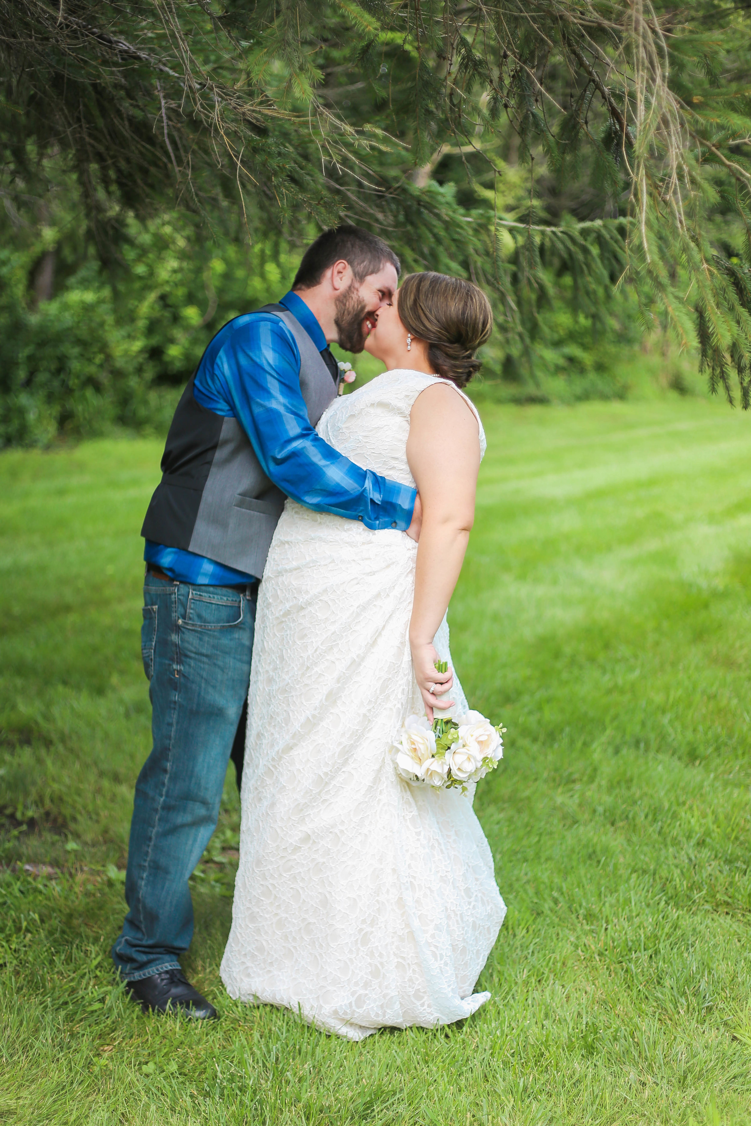 Lewer - Weber Wedding-257.jpg