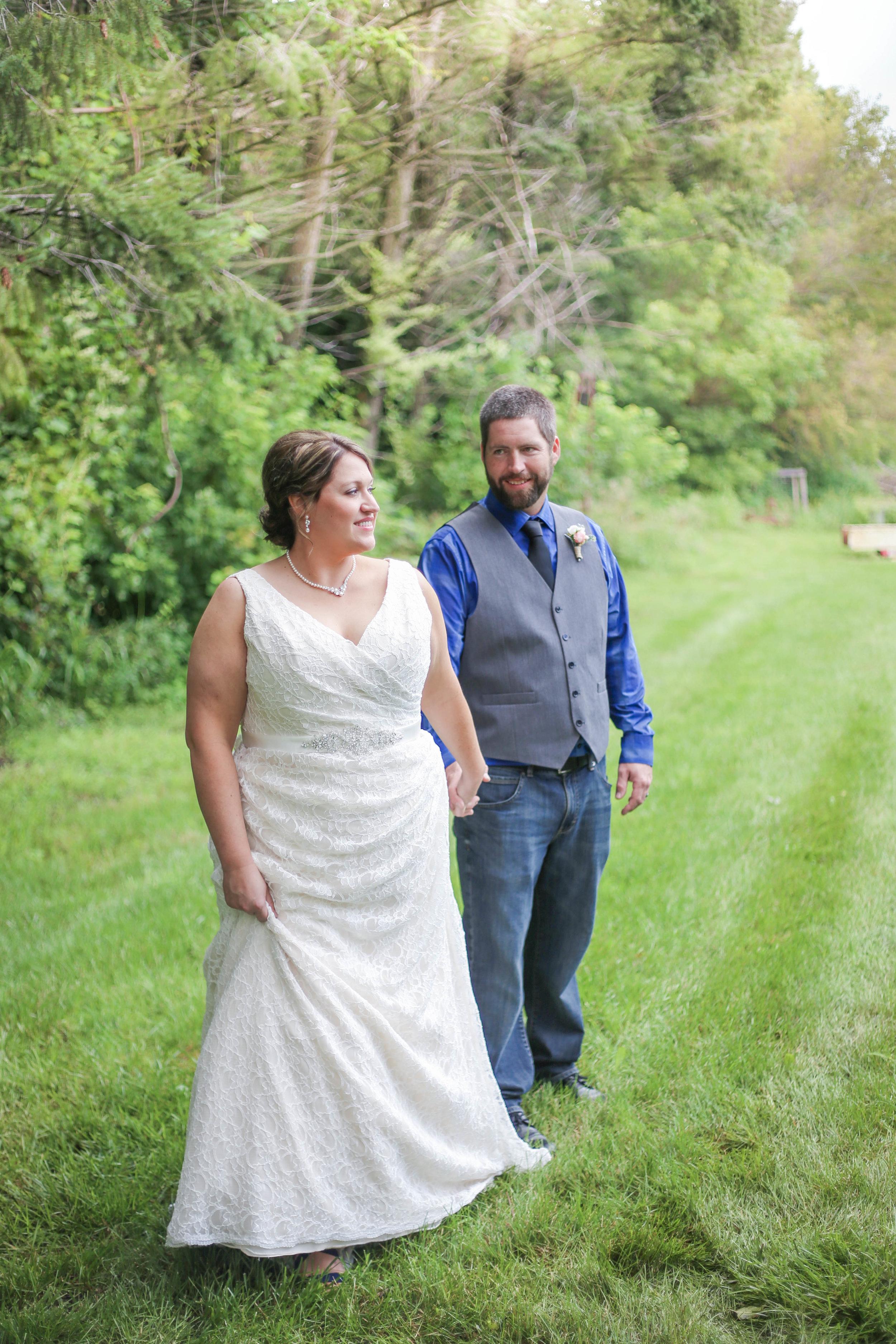 Lewer - Weber Wedding-277.jpg