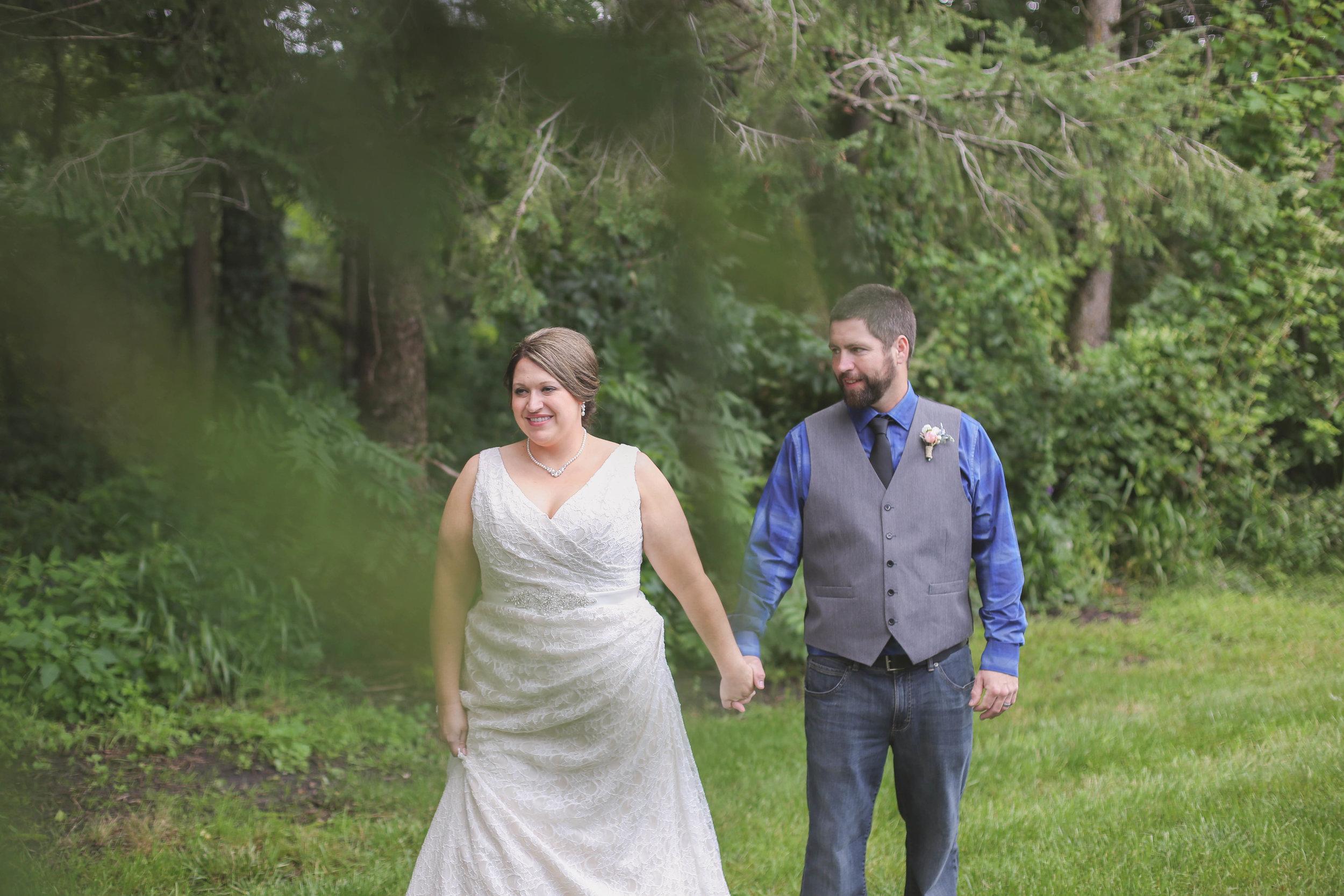Lewer - Weber Wedding-279.jpg