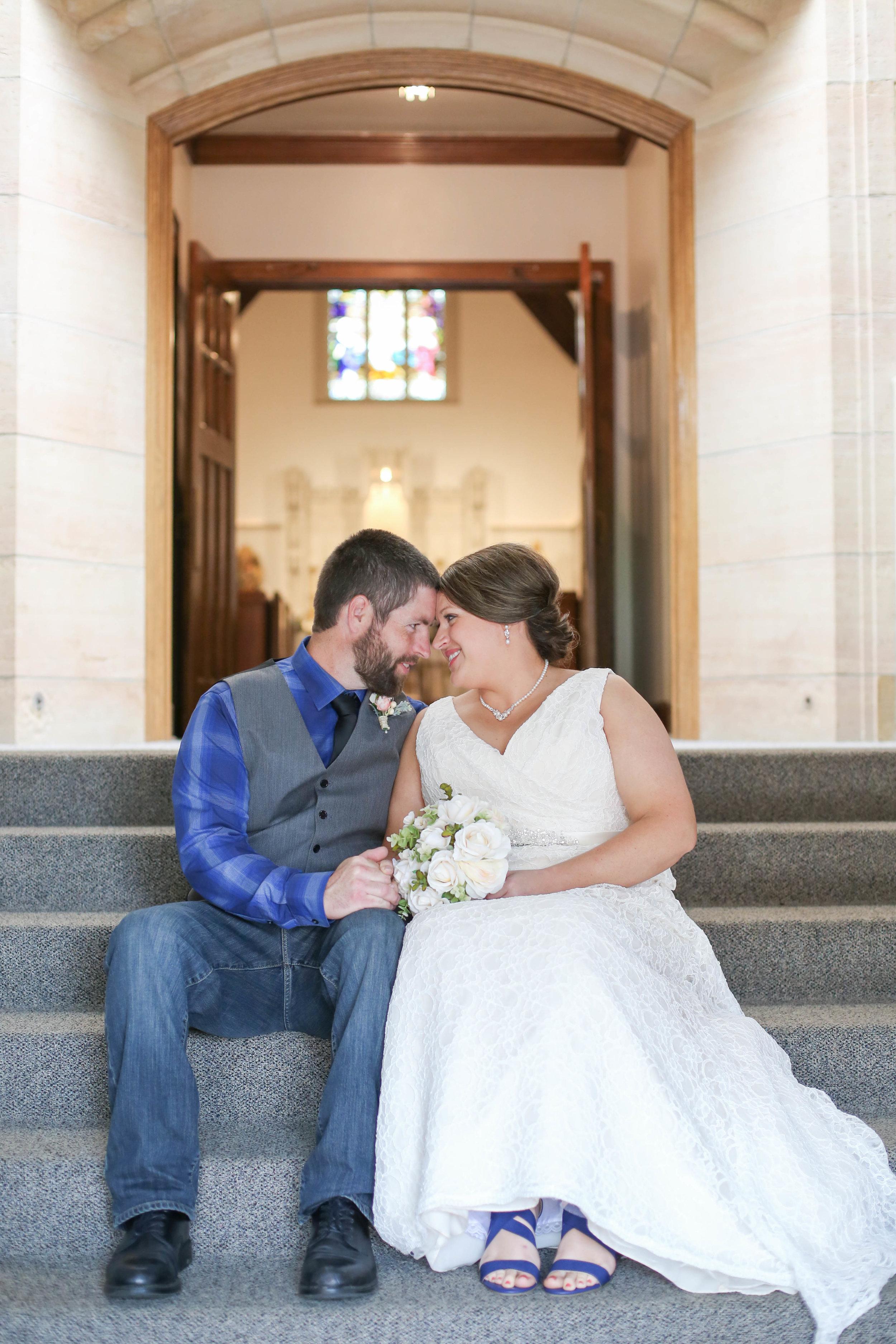 Lewer - Weber Wedding-285.jpg