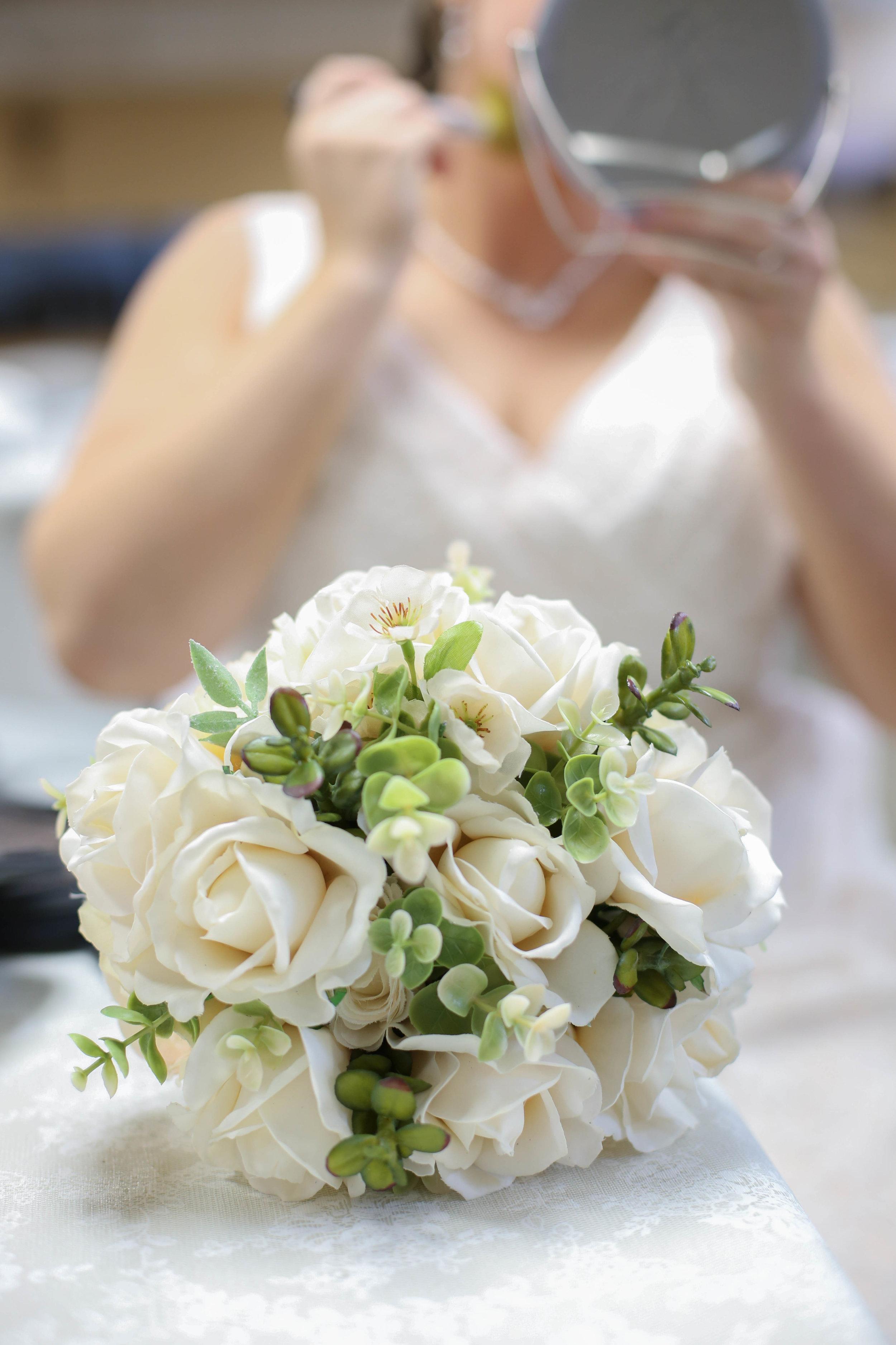 Lewer - Weber Wedding-295.jpg