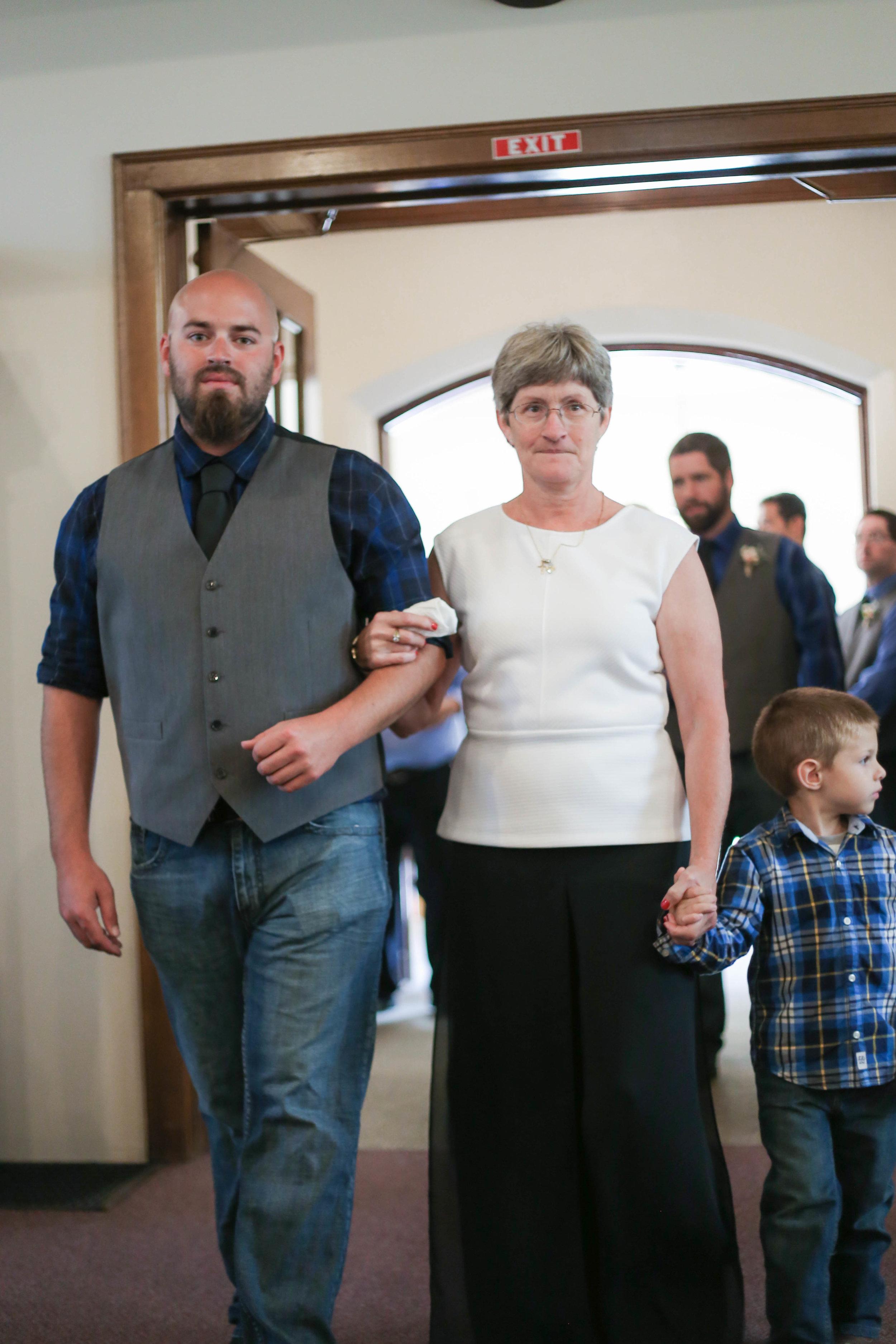 Lewer - Weber Wedding-305.jpg