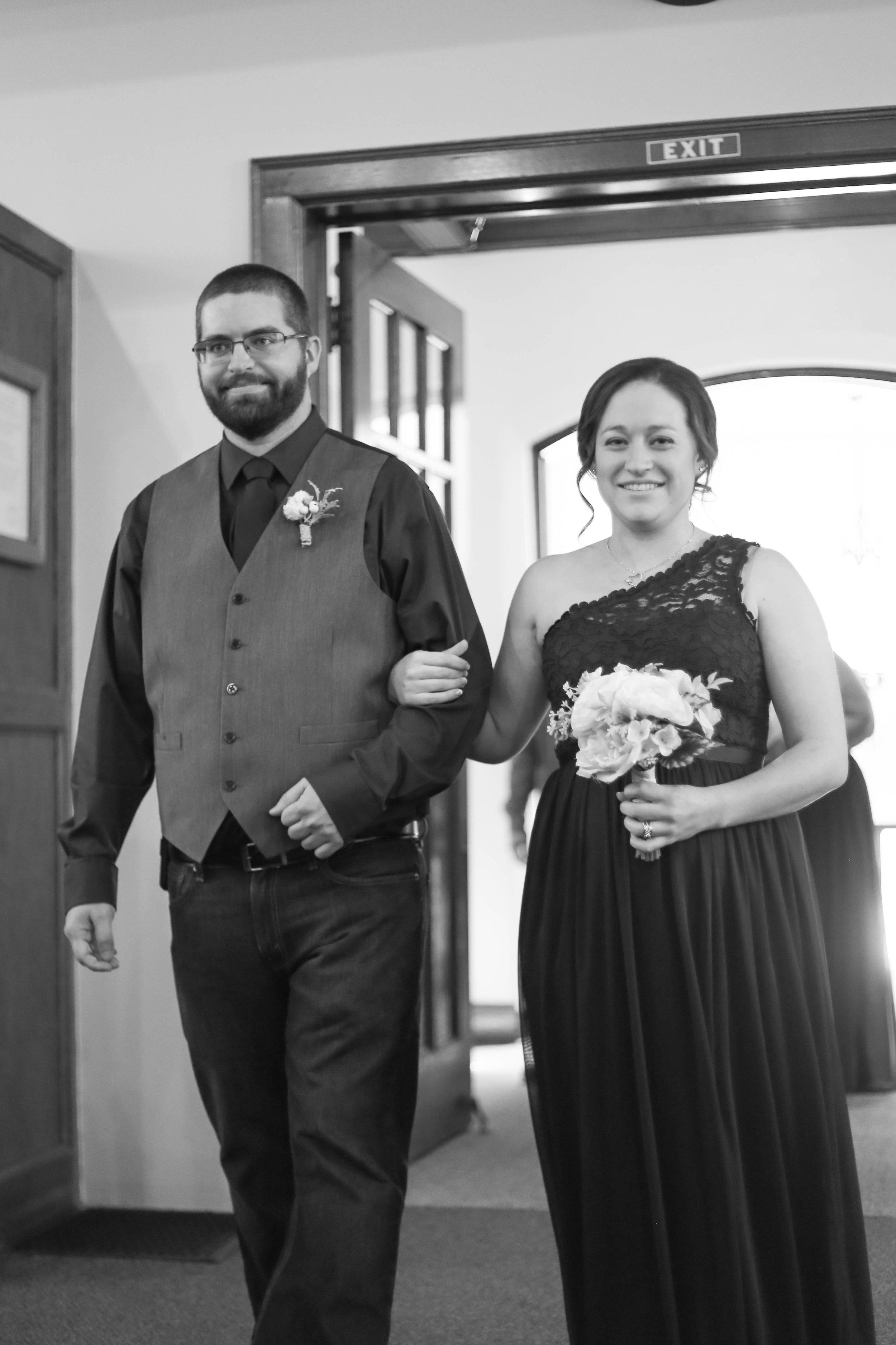 Lewer - Weber Wedding-310.jpg