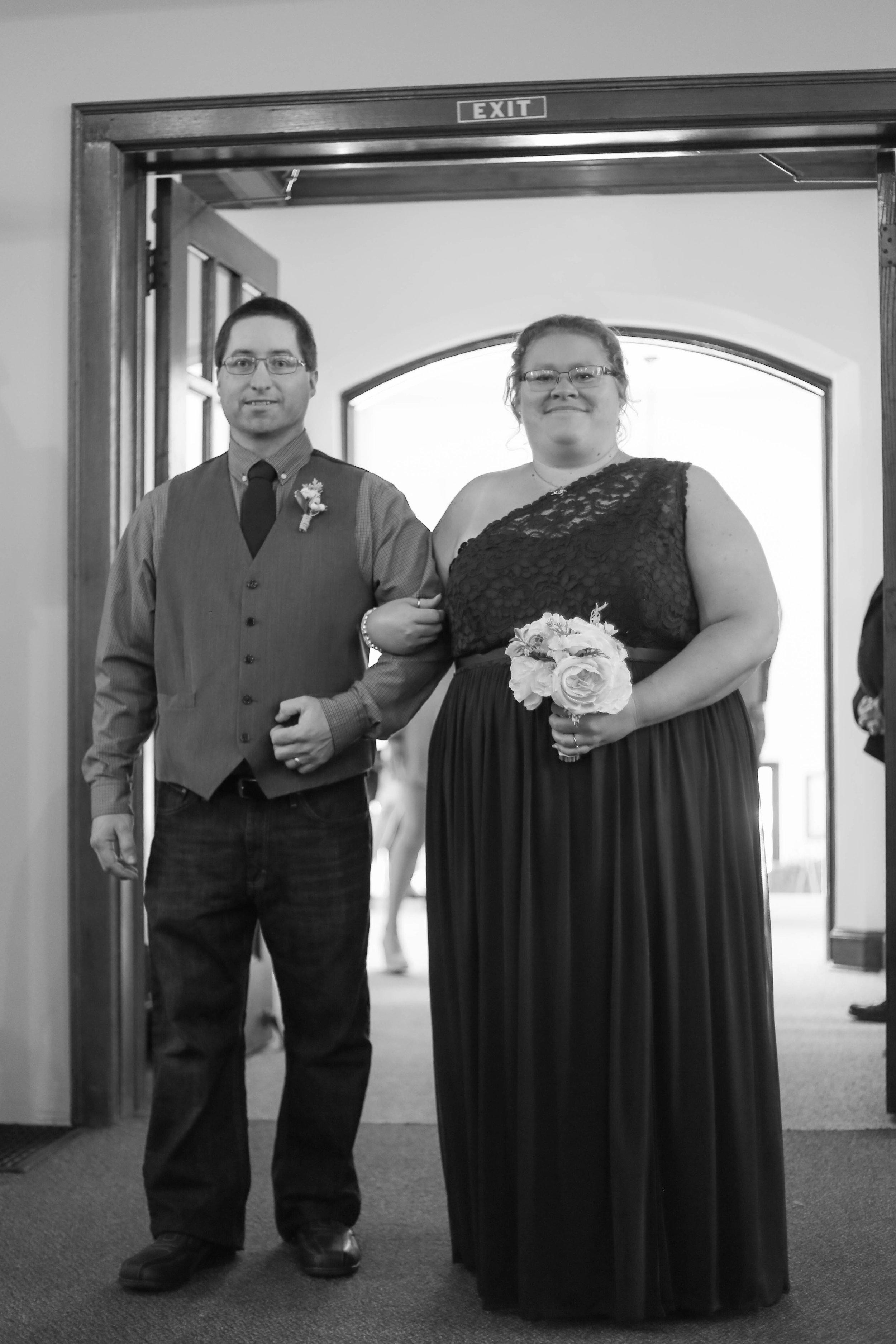 Lewer - Weber Wedding-312.jpg