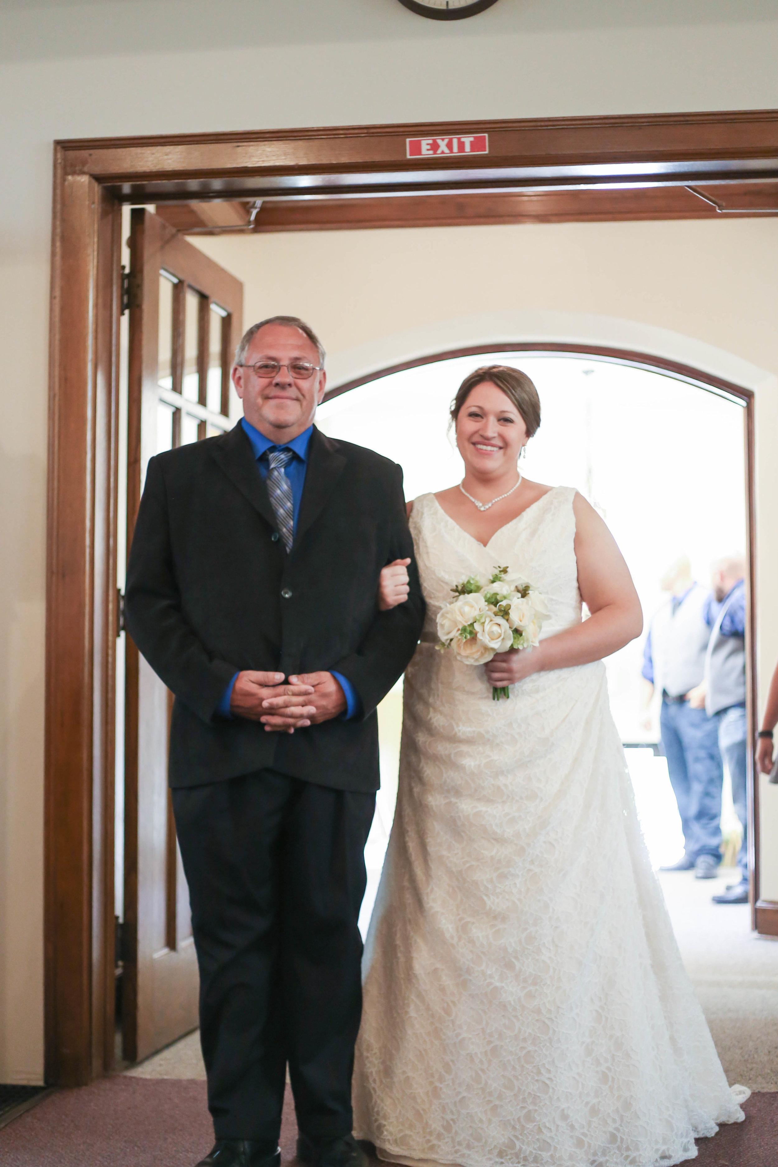 Lewer - Weber Wedding-317.jpg