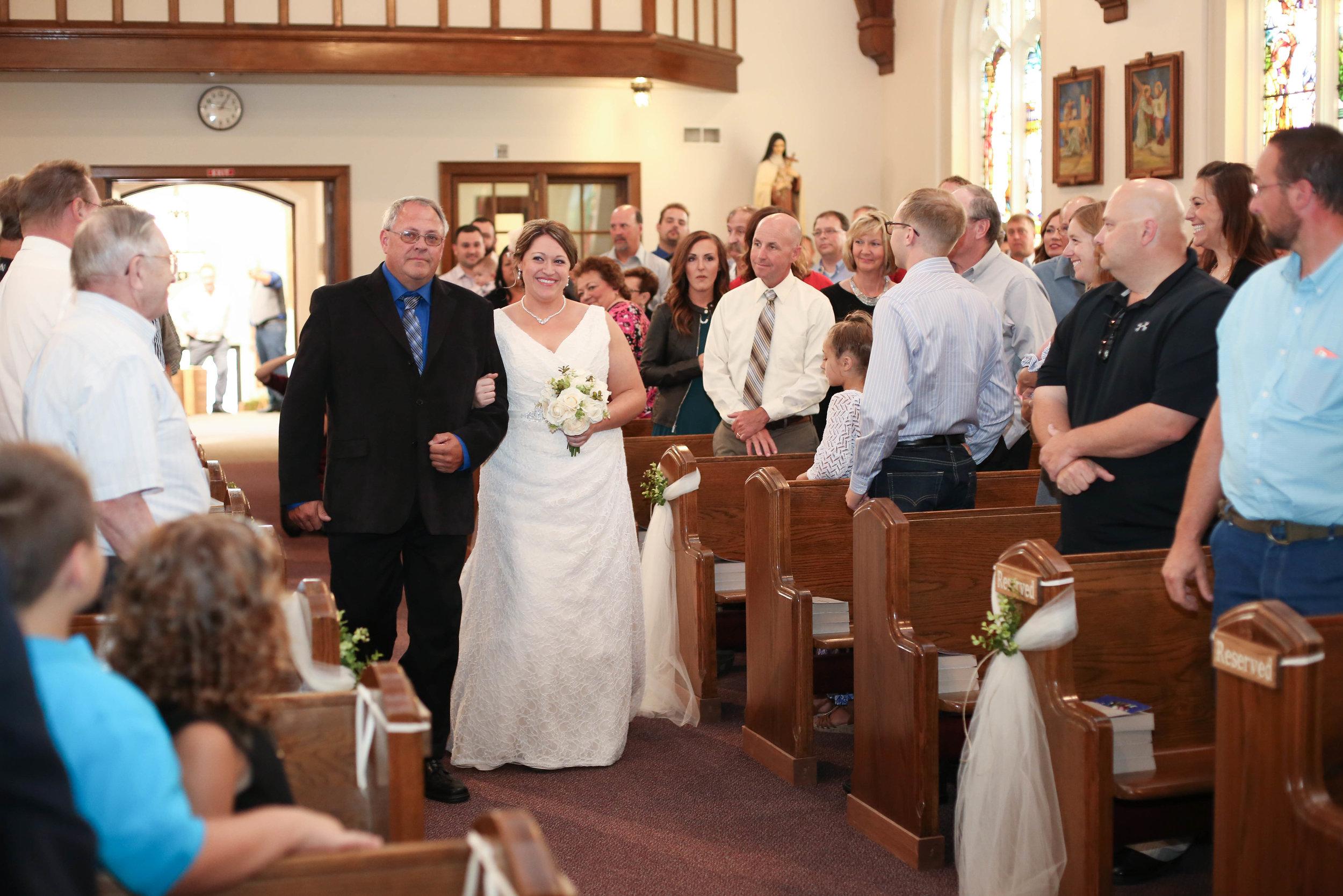 Lewer - Weber Wedding-319.jpg