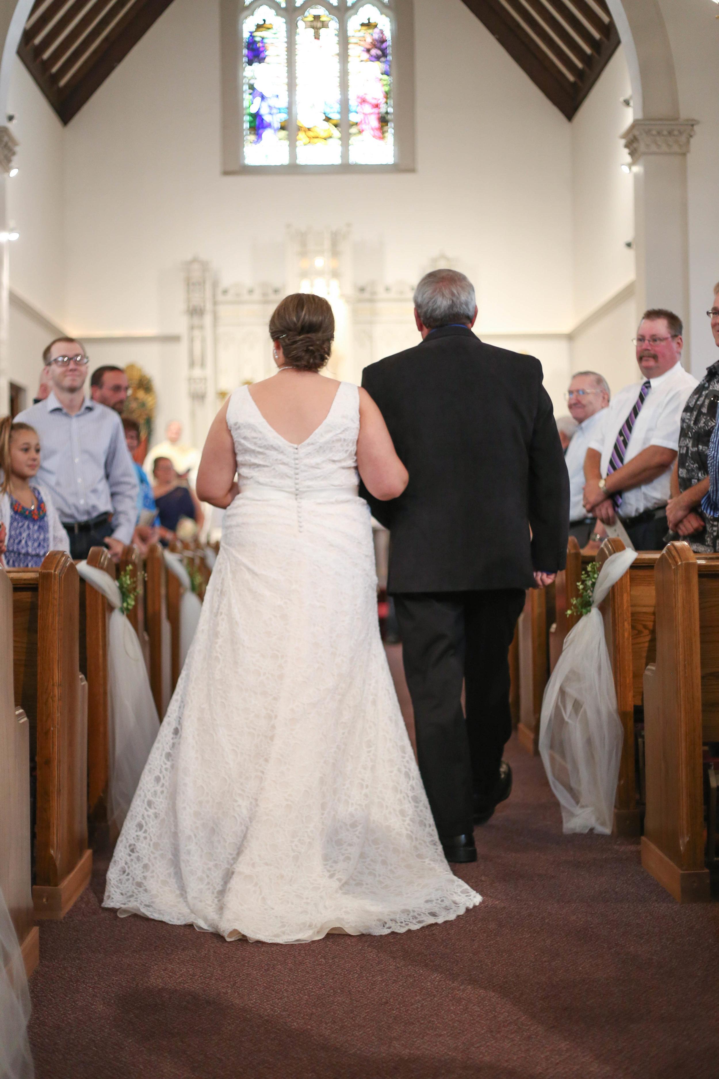 Lewer - Weber Wedding-320.jpg