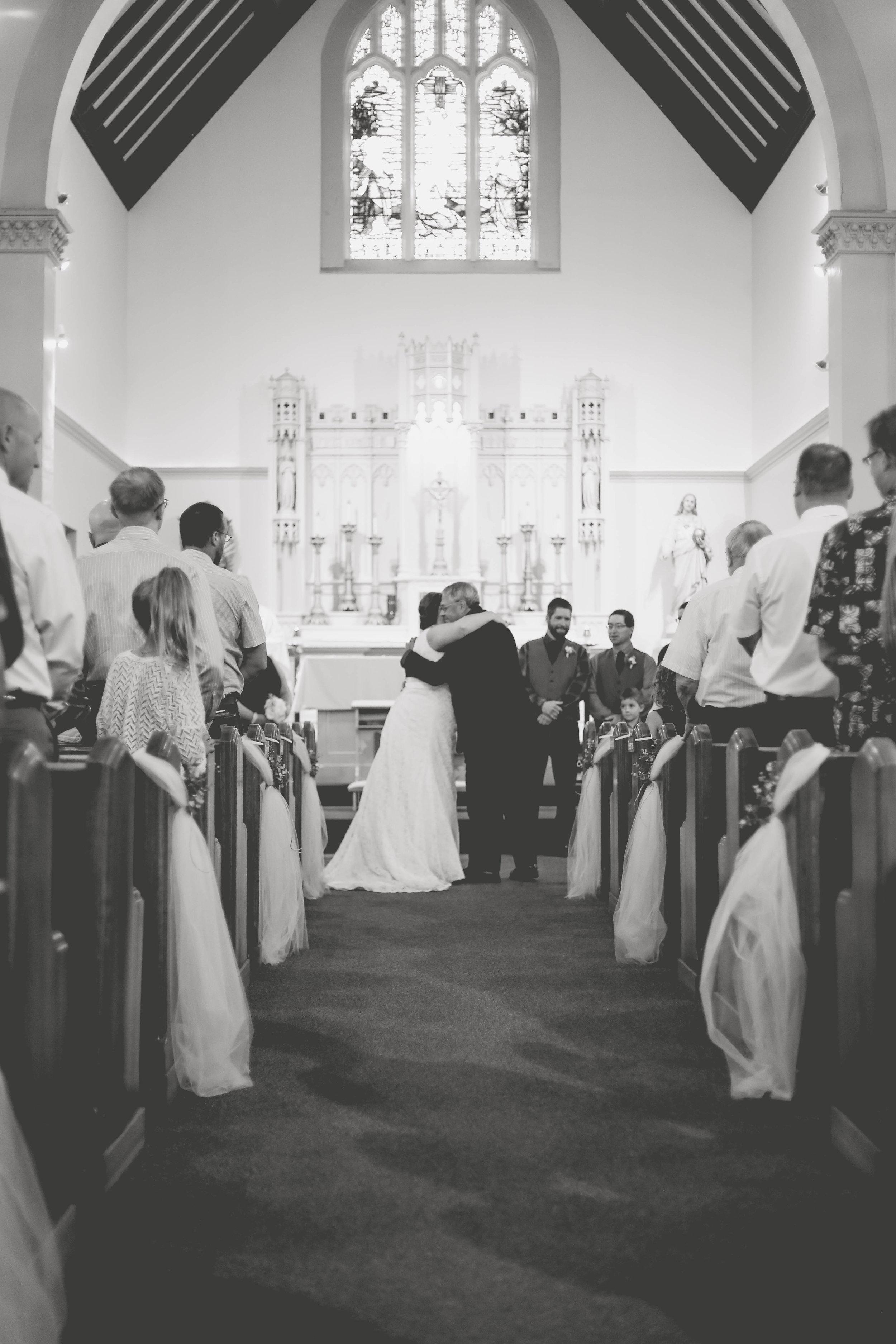 Lewer - Weber Wedding-326.jpg