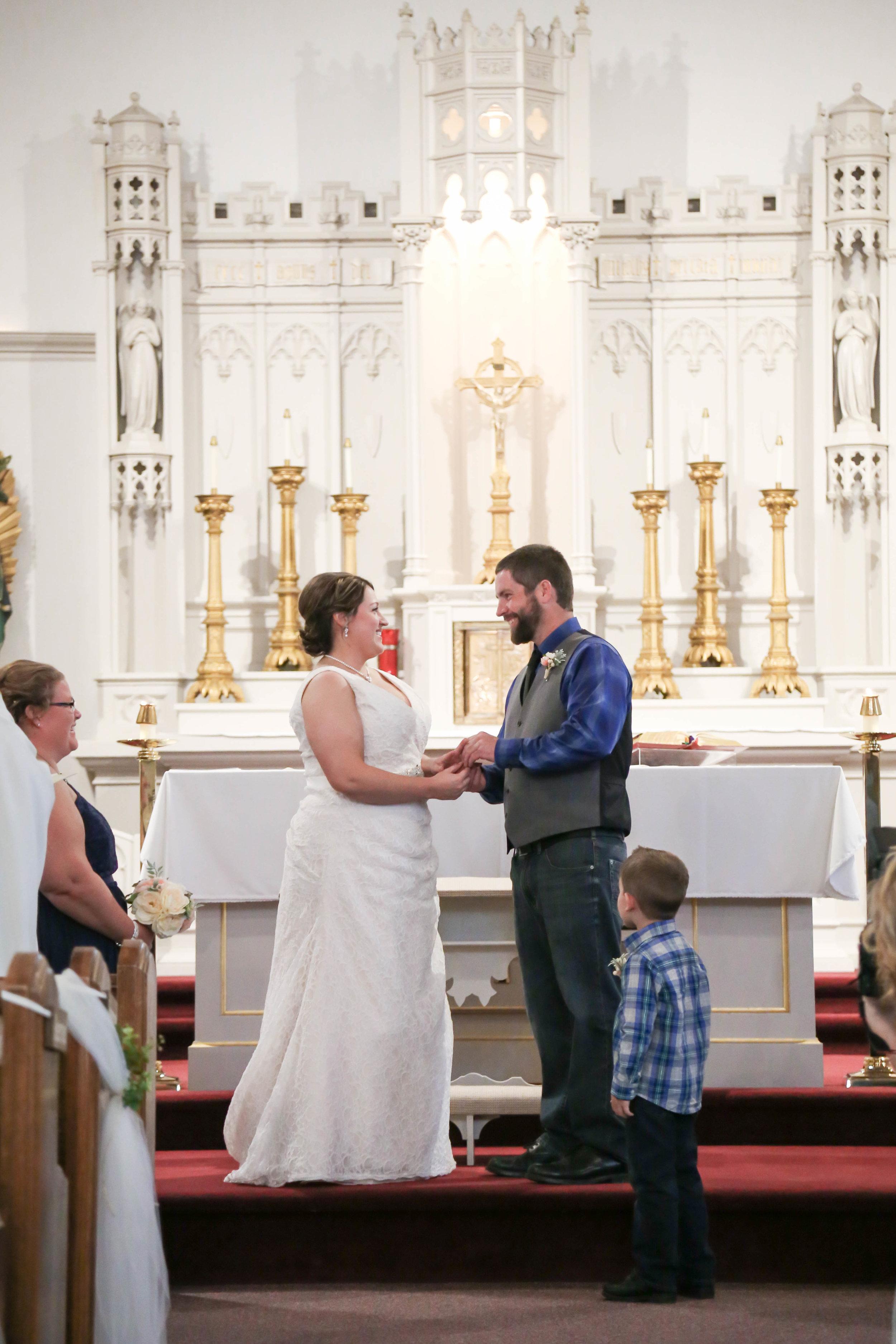 Lewer - Weber Wedding-354.jpg