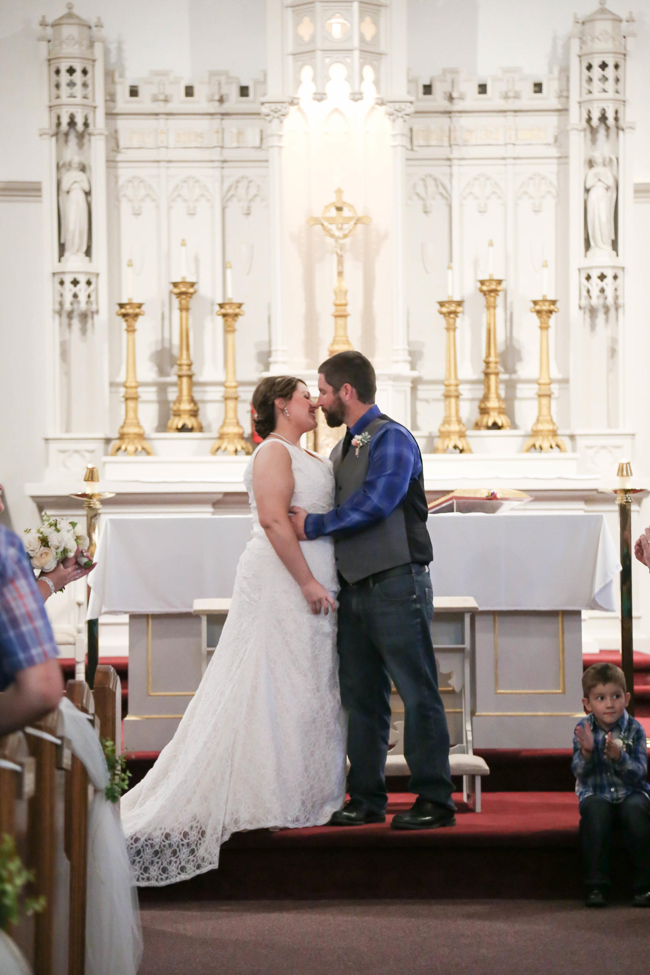 Lewer - Weber Wedding-371.jpg