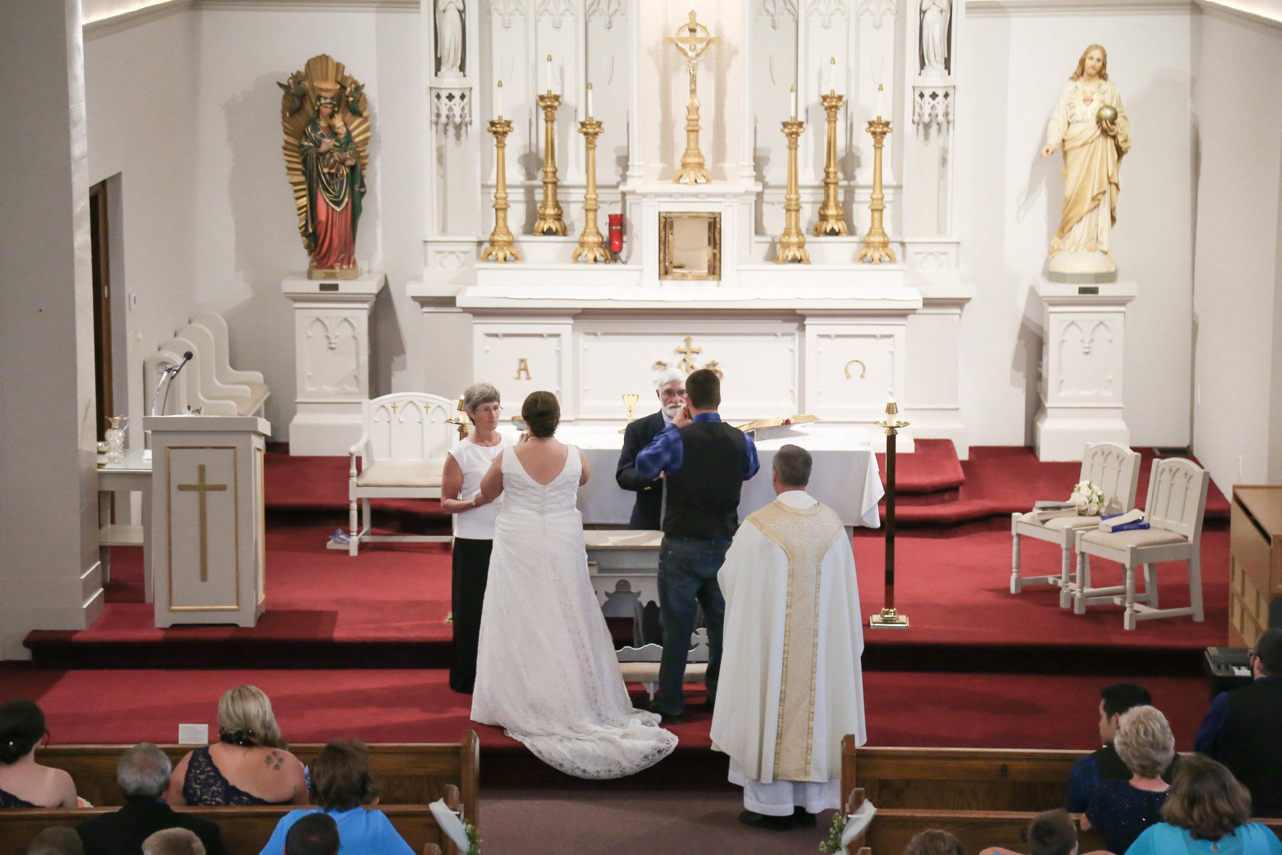 Lewer - Weber Wedding-366.jpg