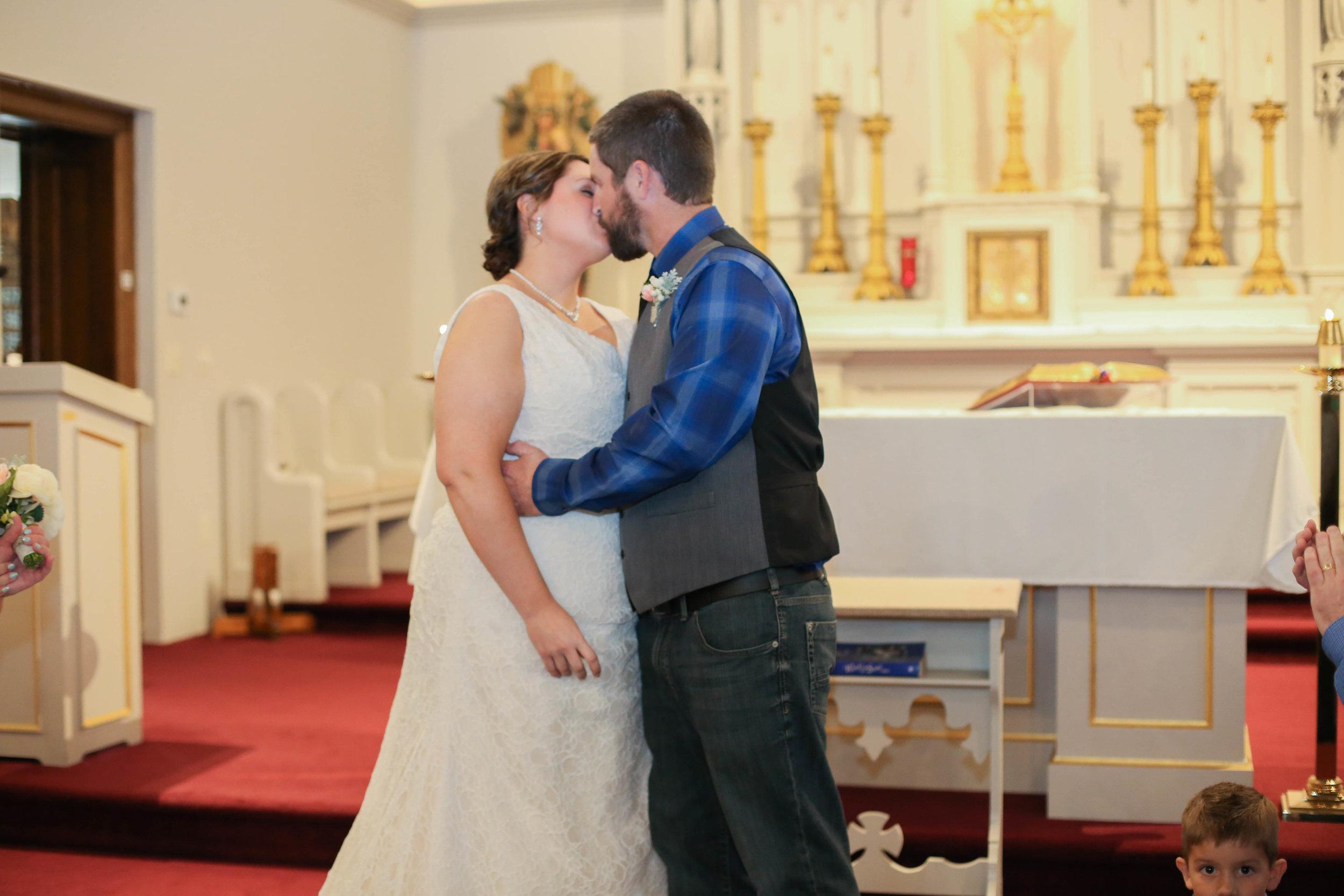 Lewer - Weber Wedding-372.jpg