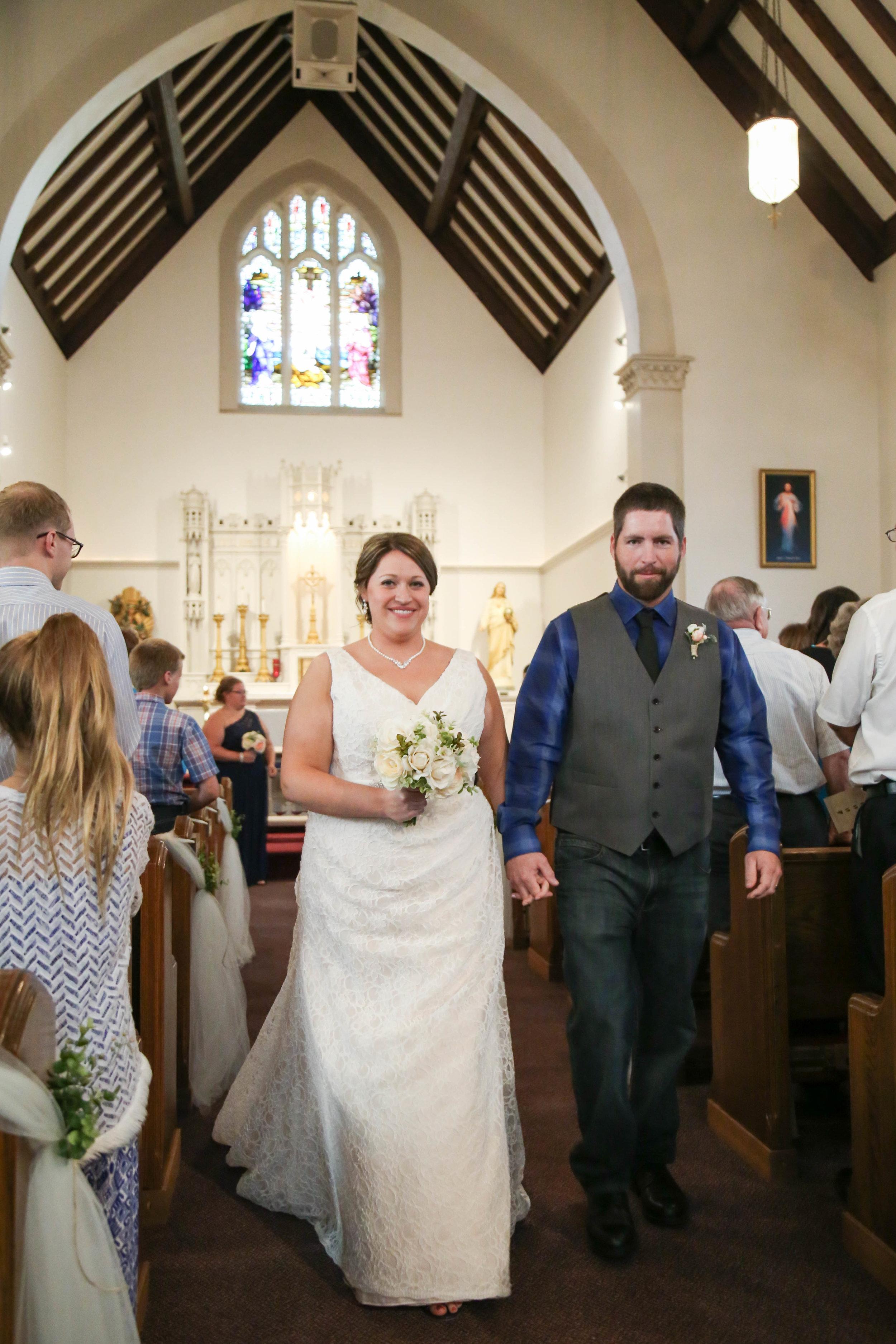 Lewer - Weber Wedding-377.jpg