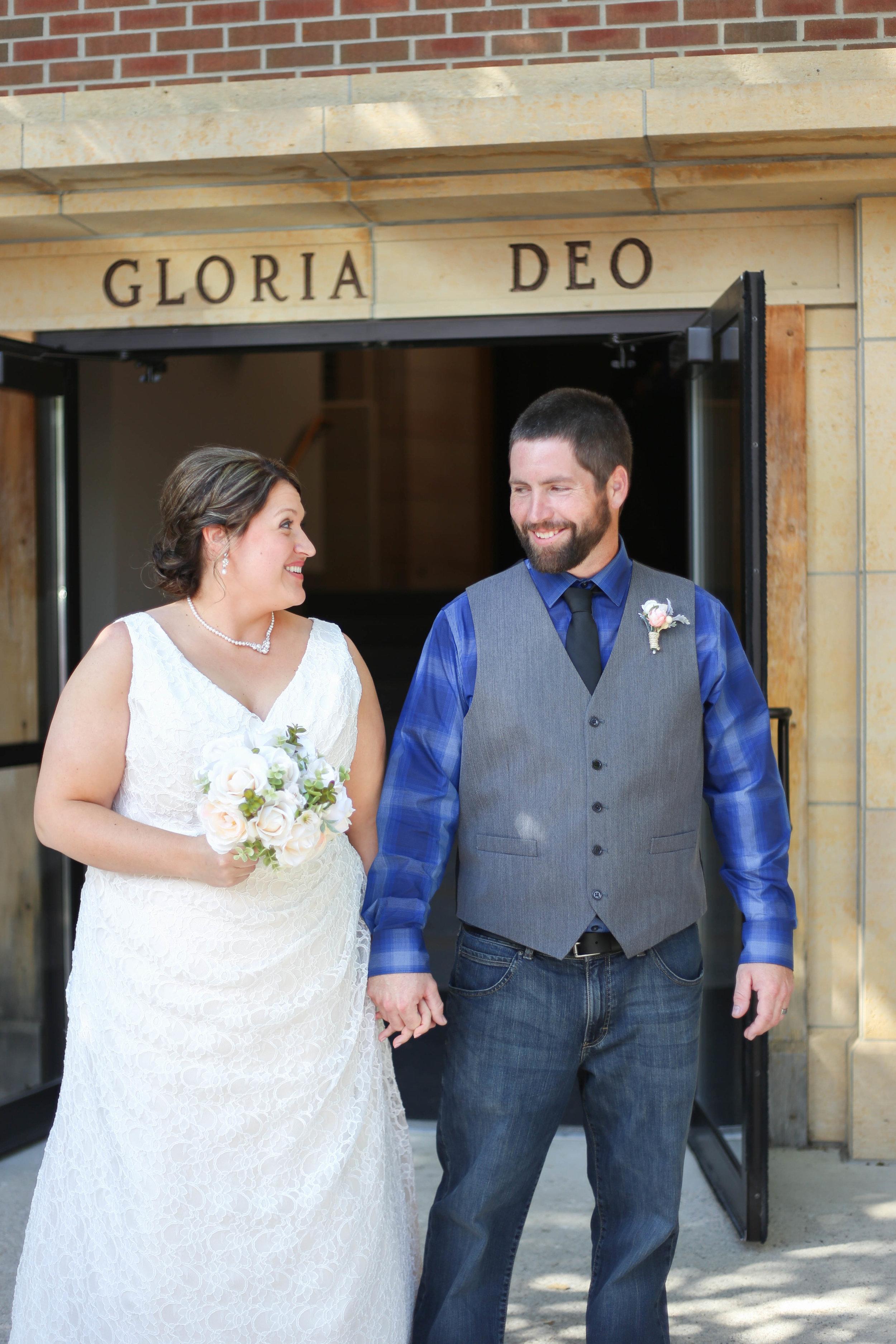 Lewer - Weber Wedding-401.jpg