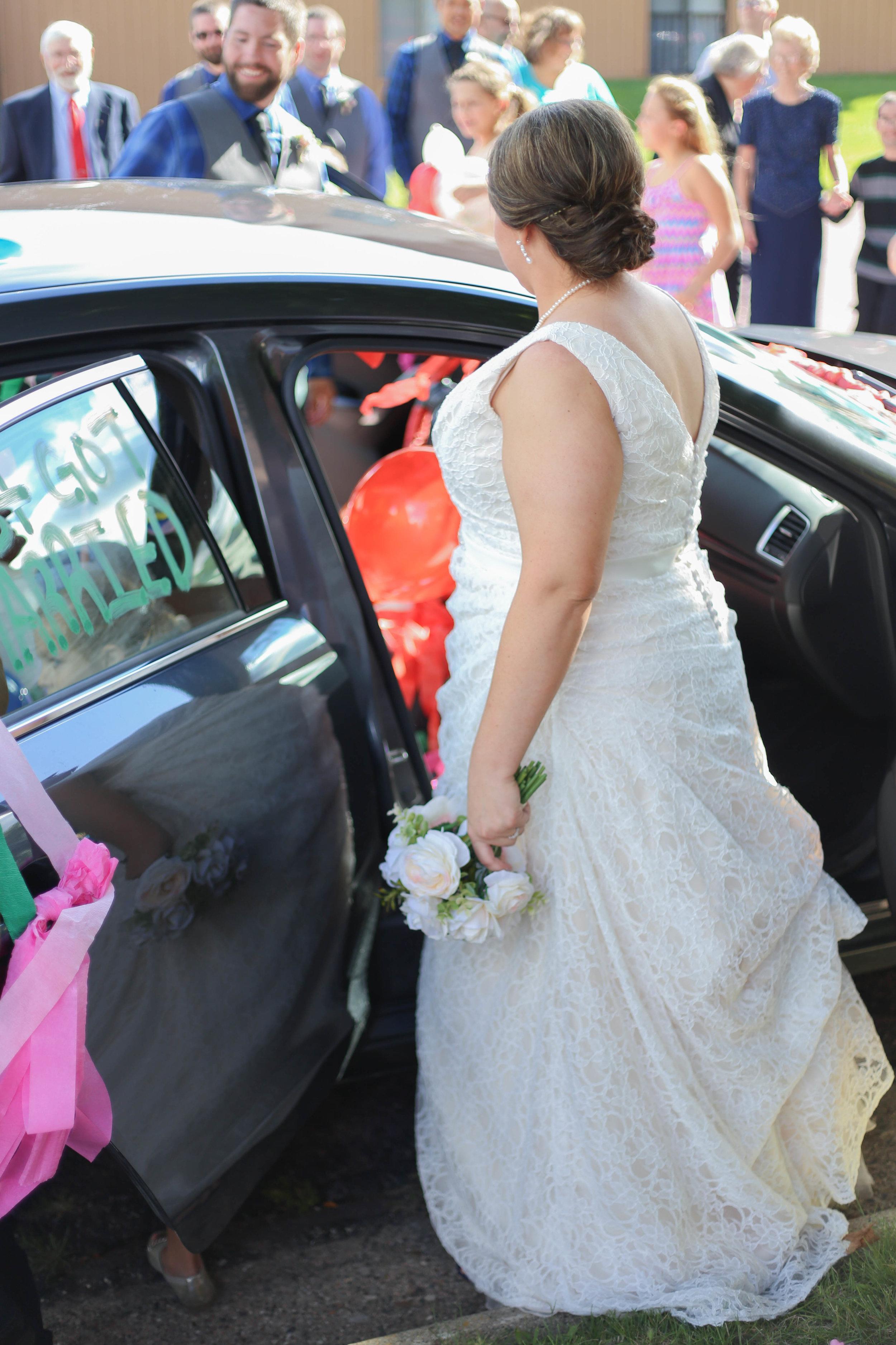 Lewer - Weber Wedding-406.jpg