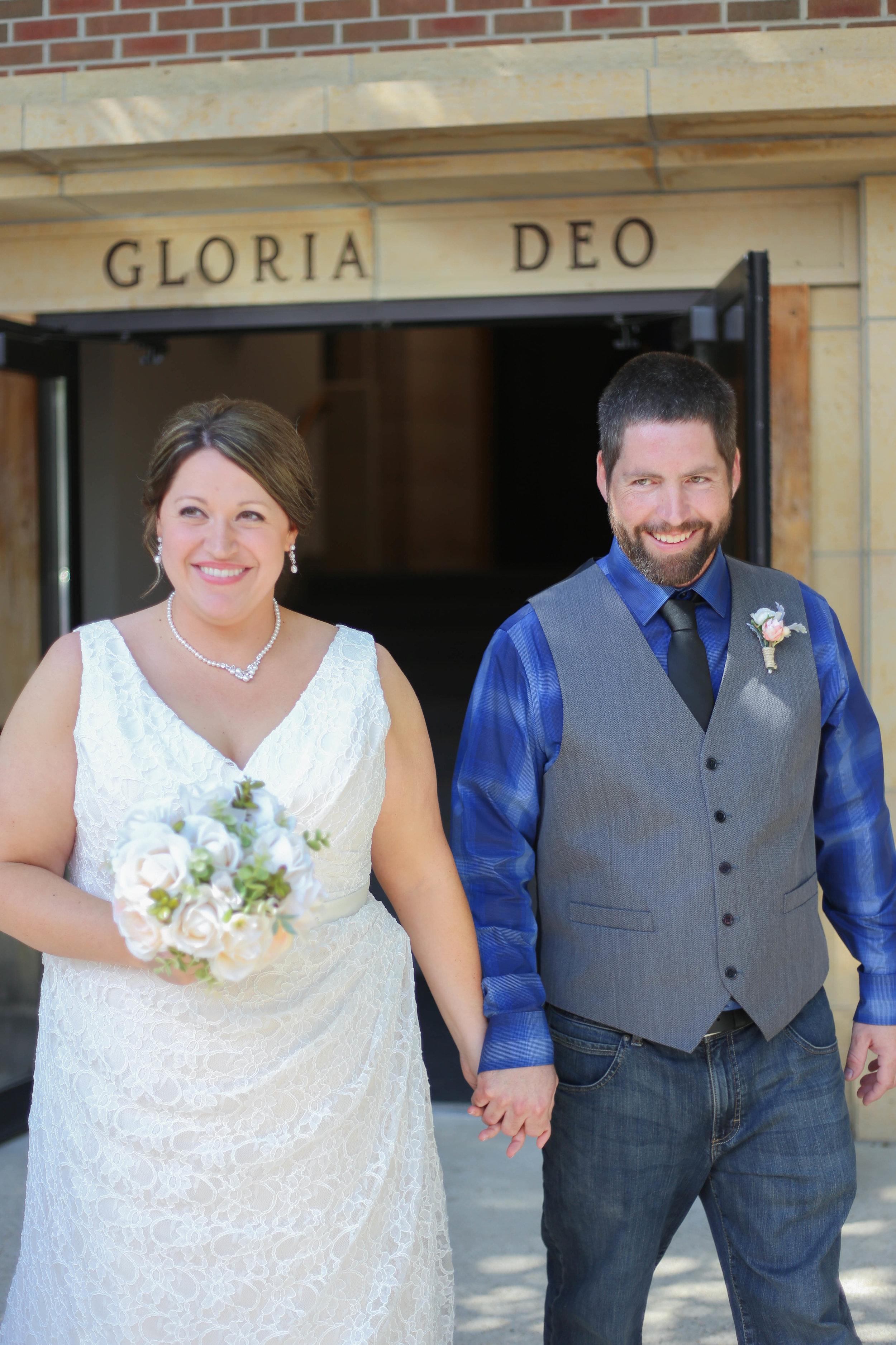 Lewer - Weber Wedding-402.jpg