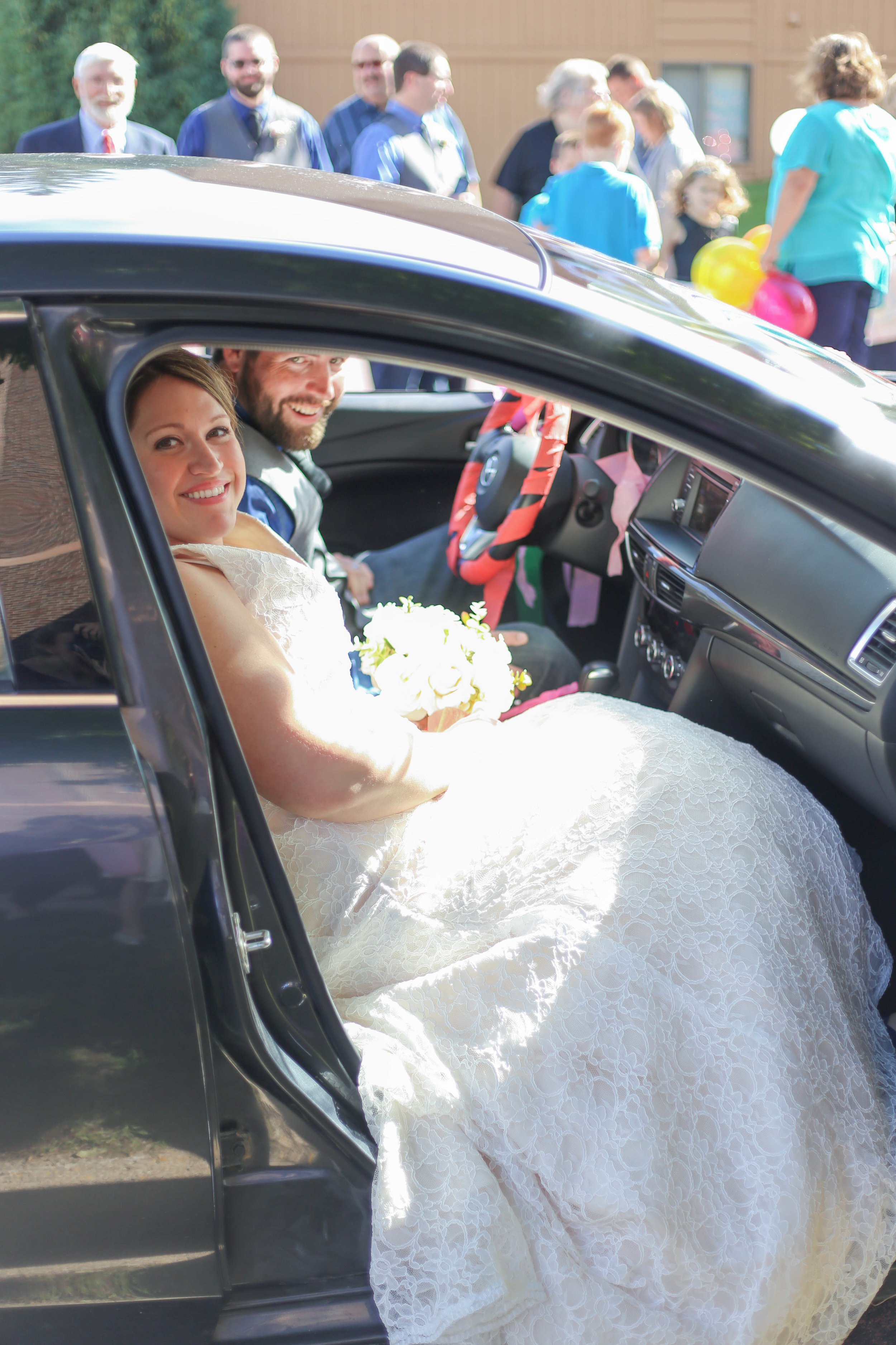 Lewer - Weber Wedding-409.jpg