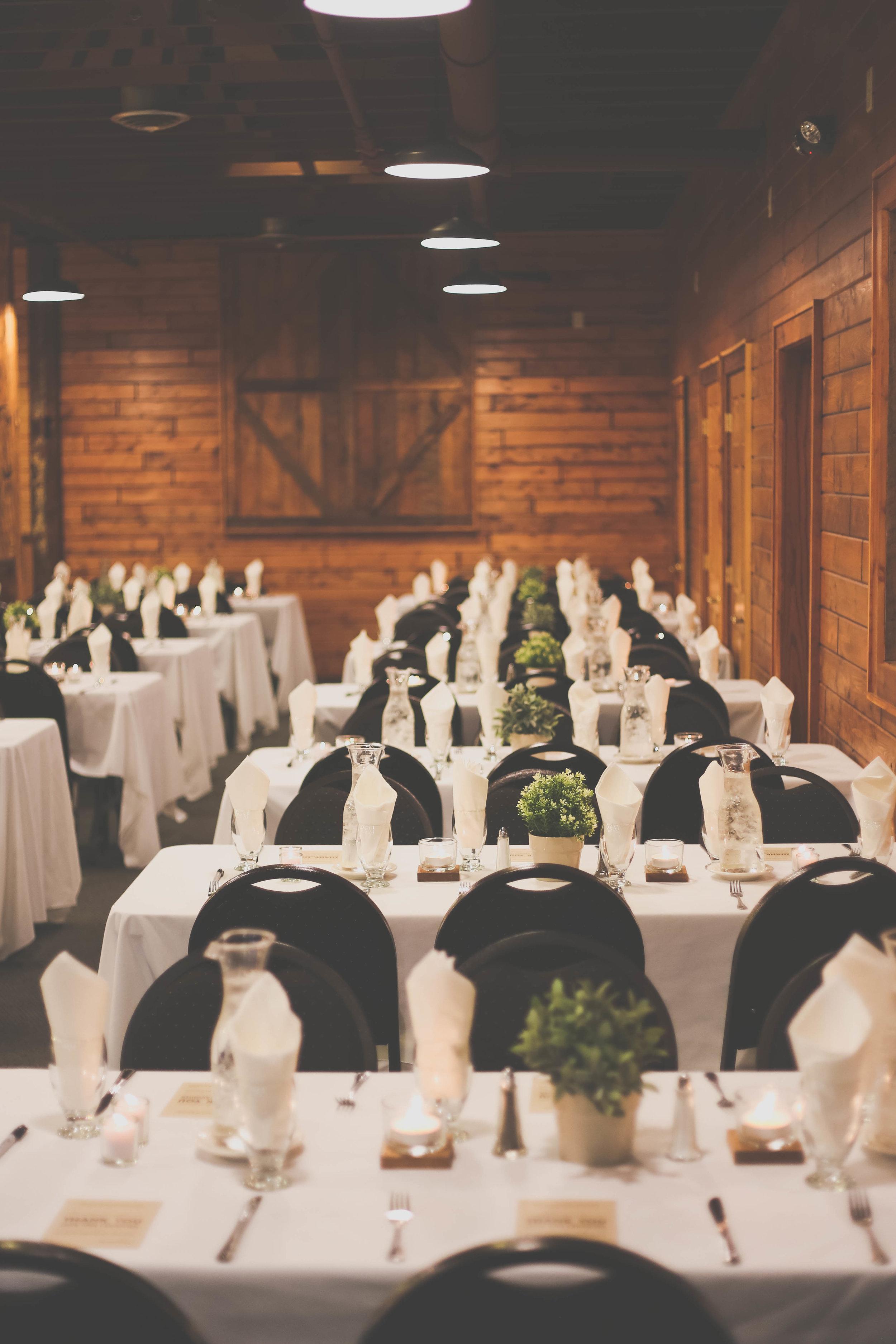 Lewer - Weber Wedding-417.jpg
