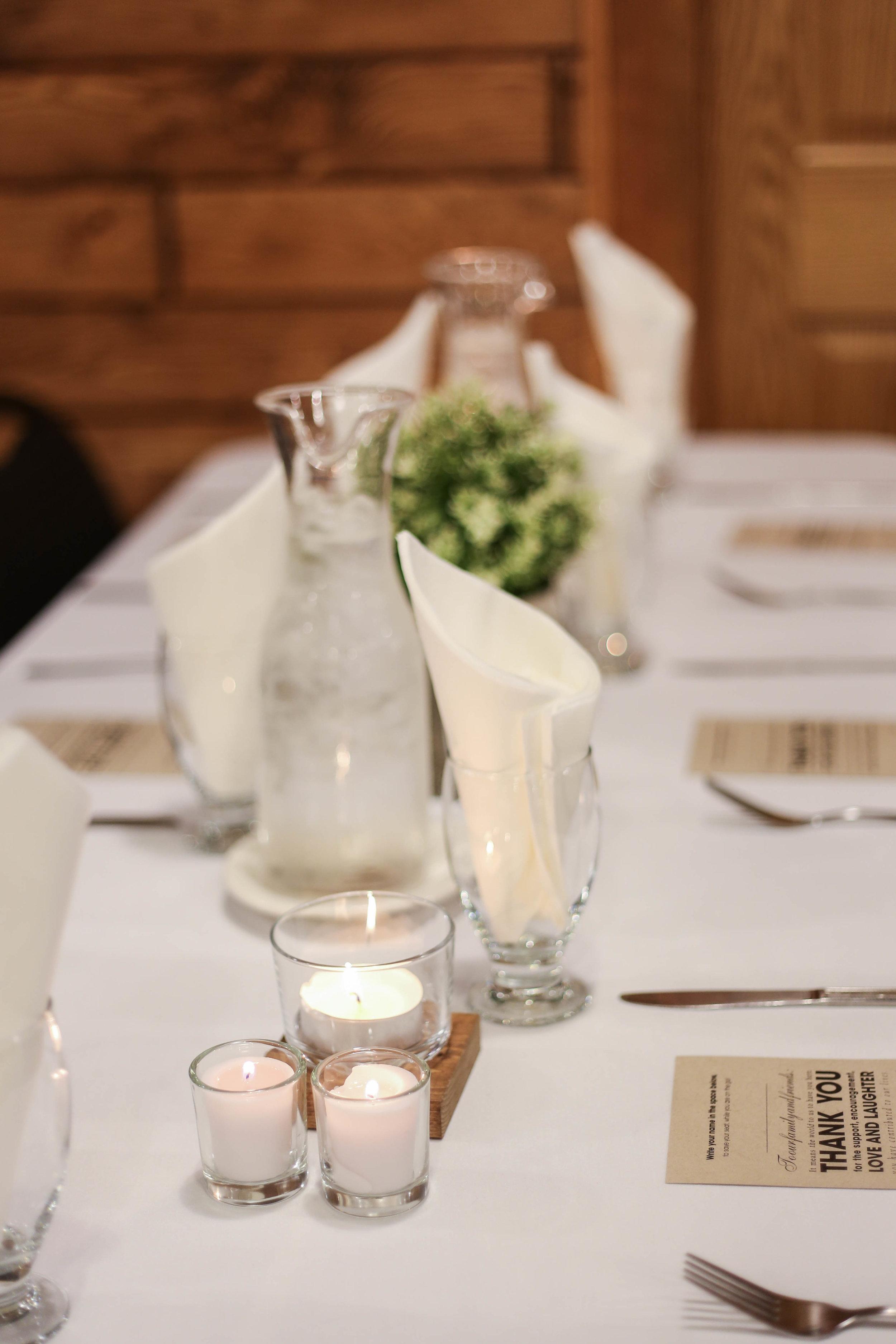 Lewer - Weber Wedding-420.jpg