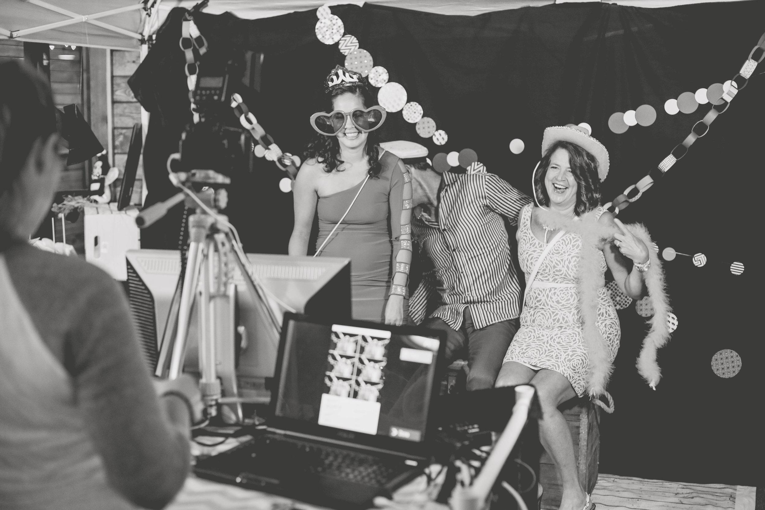 Lewer - Weber Wedding-429.jpg