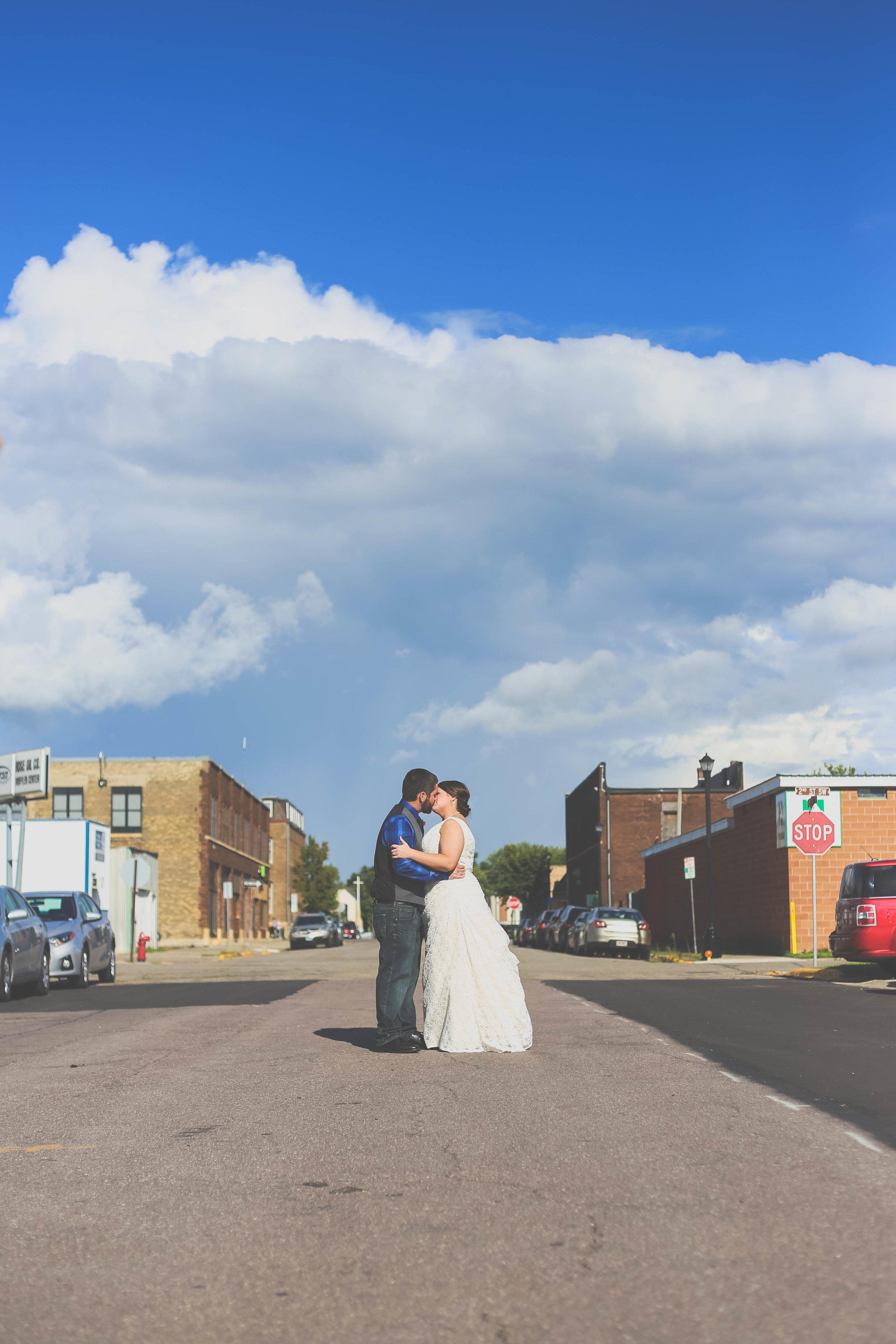 Lewer - Weber Wedding-437.jpg